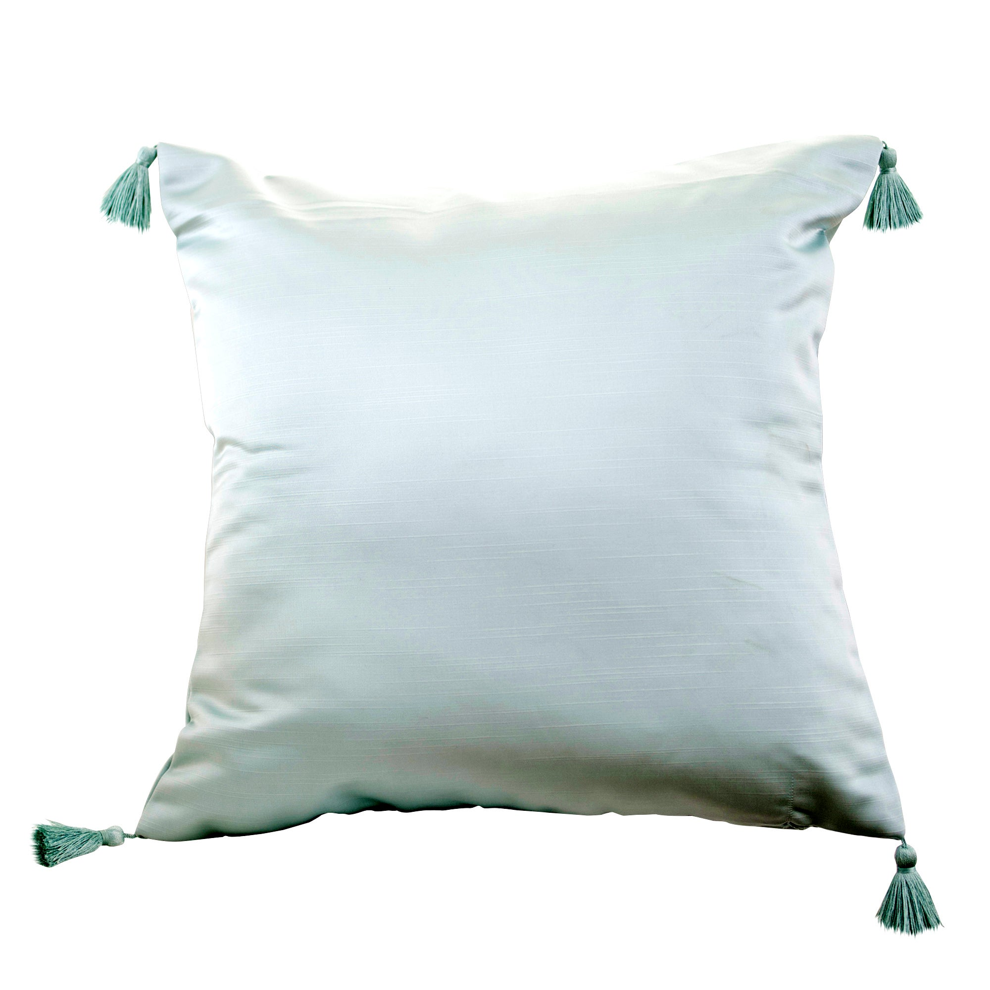Genevieve Cushion