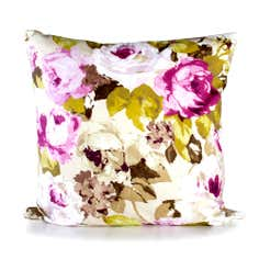 Willoughby Cushion