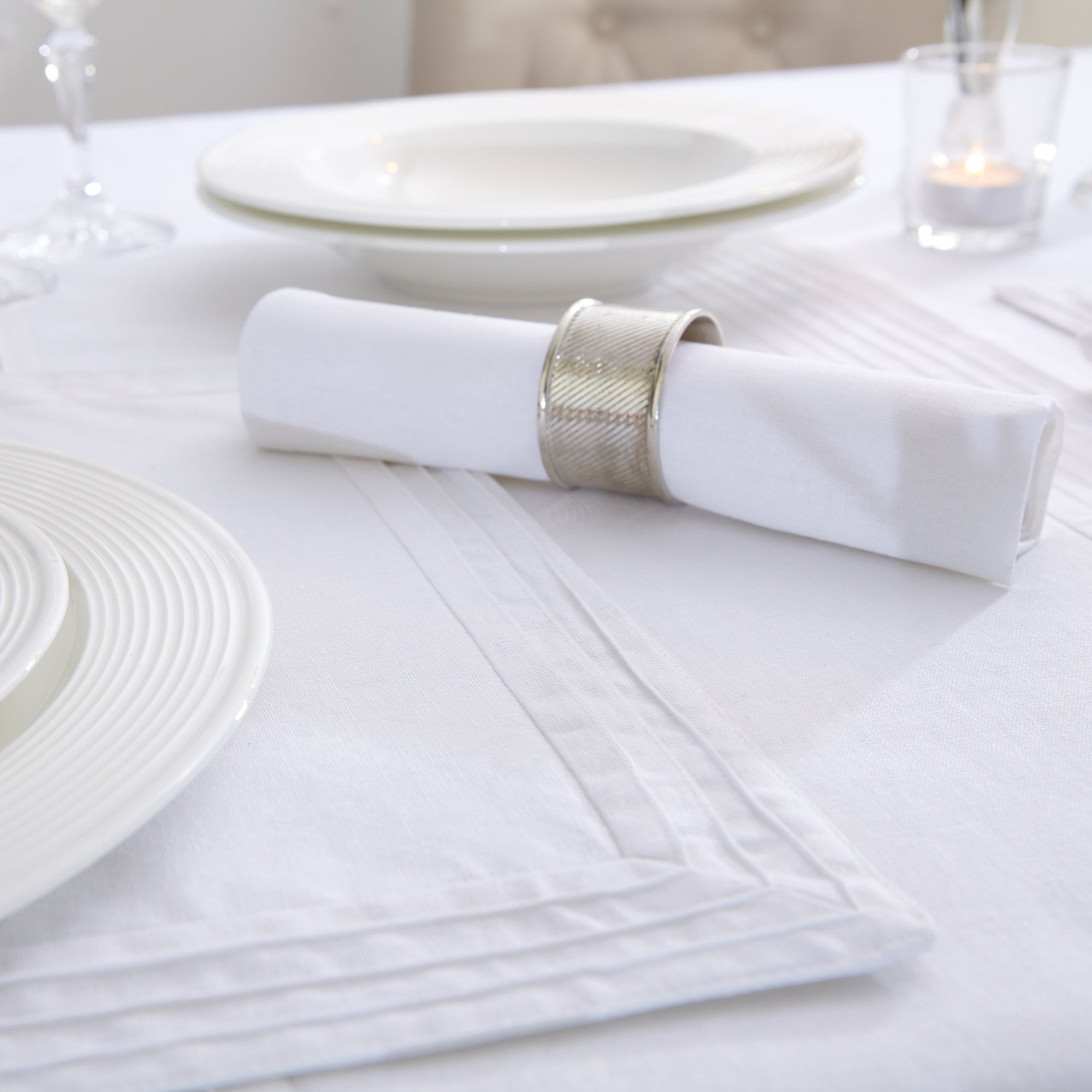 Dorma Elizabeth Collection Placemat
