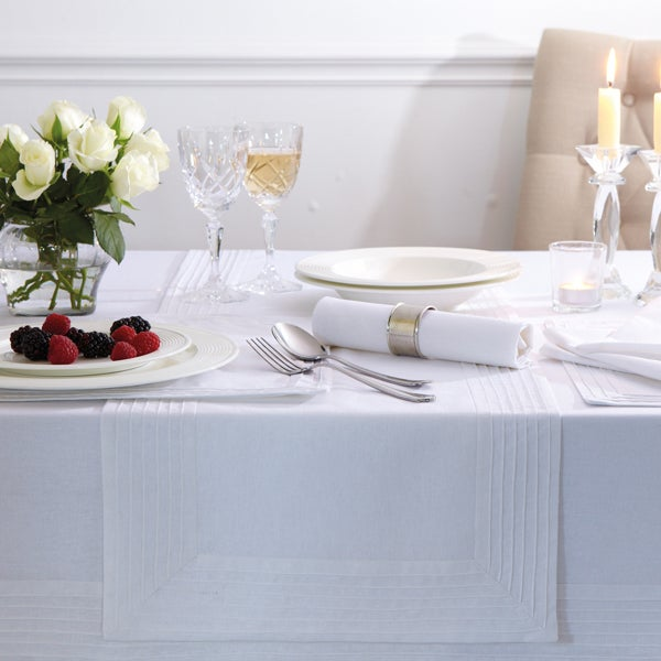 Dorma Elizabeth Collection Table Runner