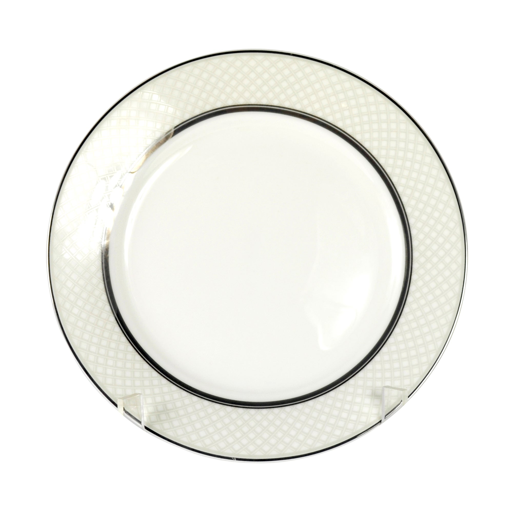 Dorma Henley Dinnerware Collection