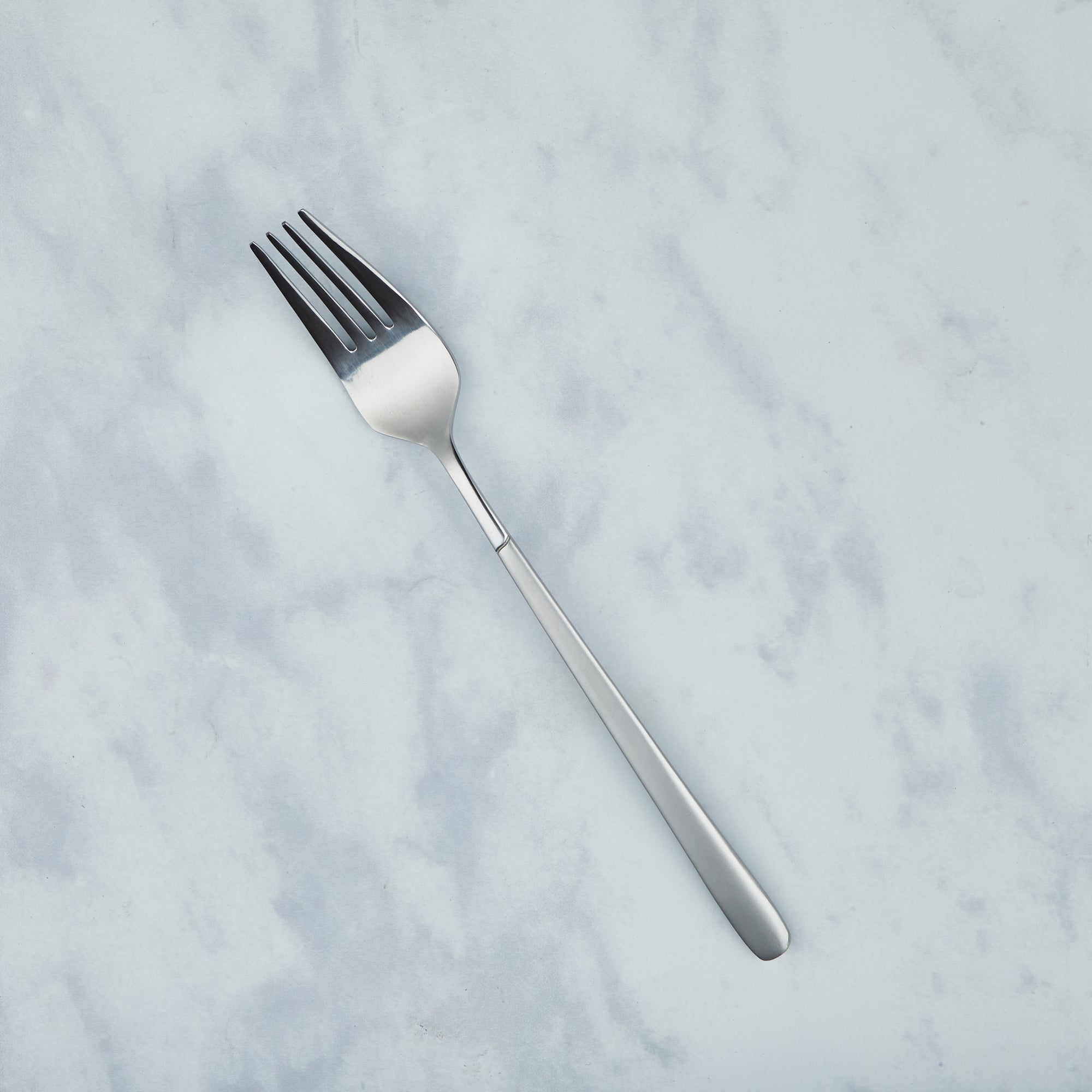 Rayware Alderley Collection Fork
