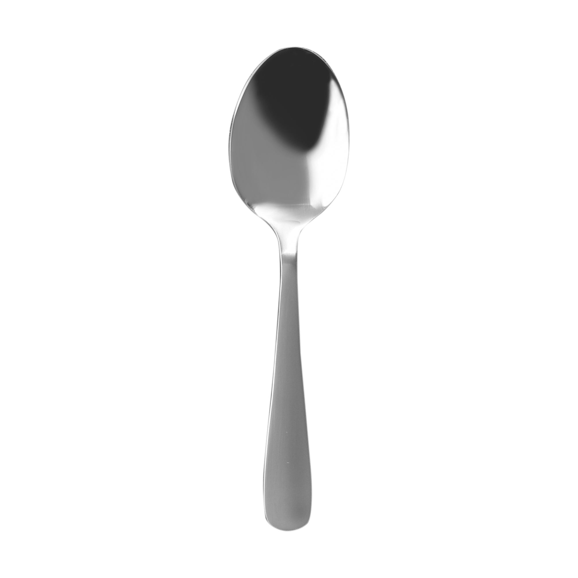 Rayware Camden Collection Teaspoon