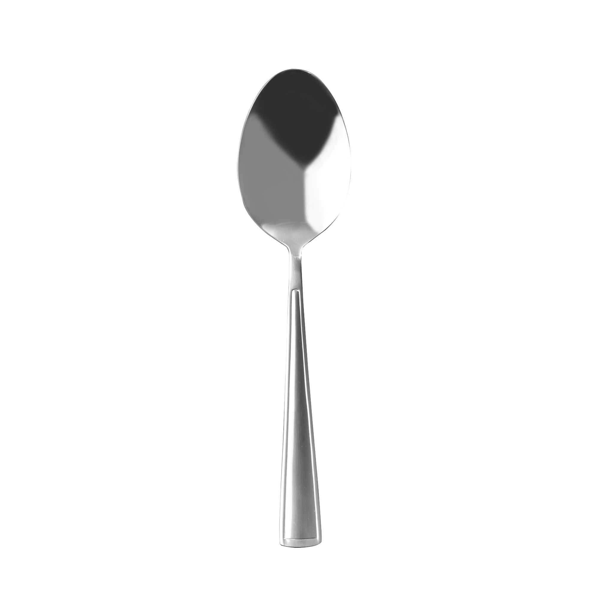 Rayware Greenwich Collection Dessert Spoon
