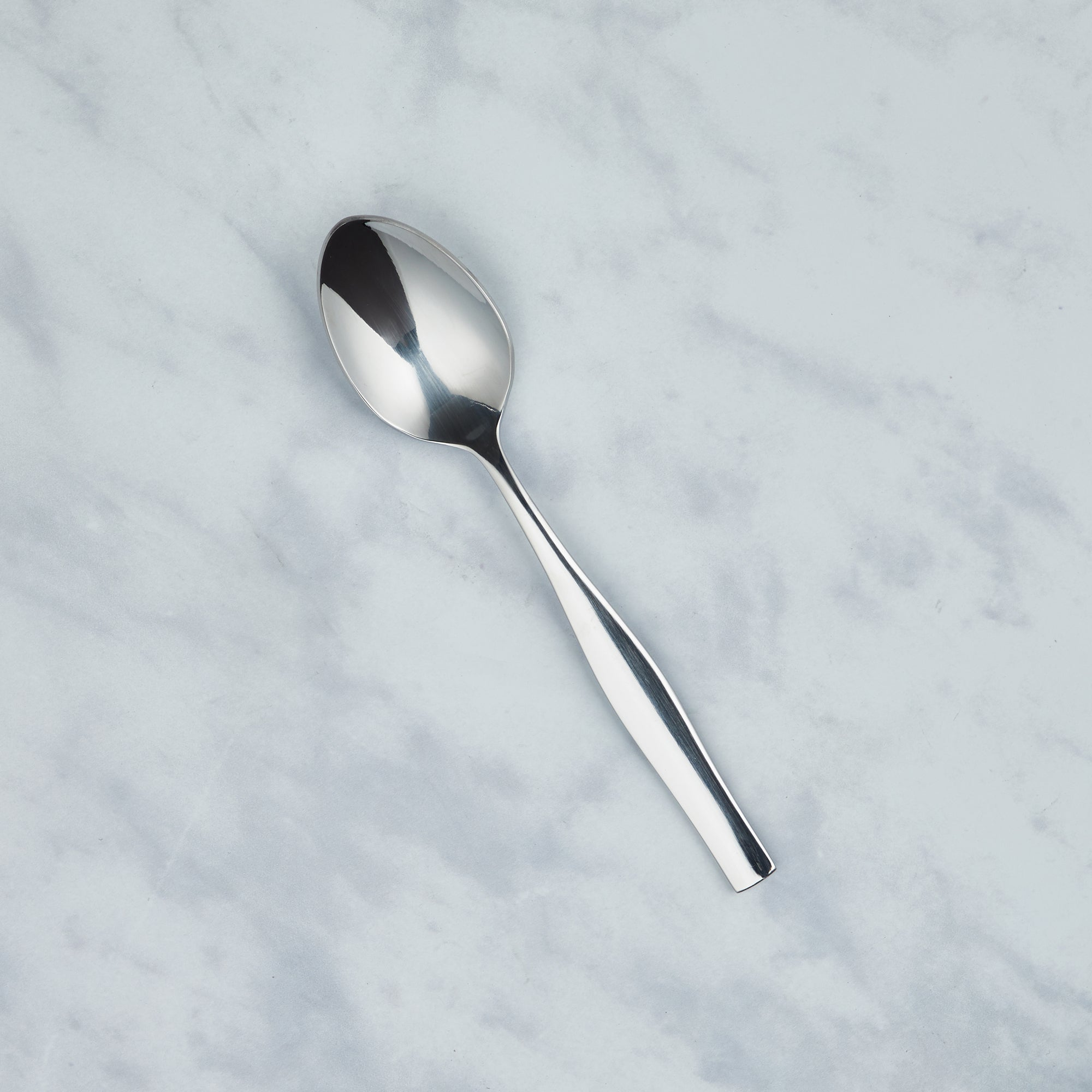 Rayware Oxford Collection Dessert Spoon