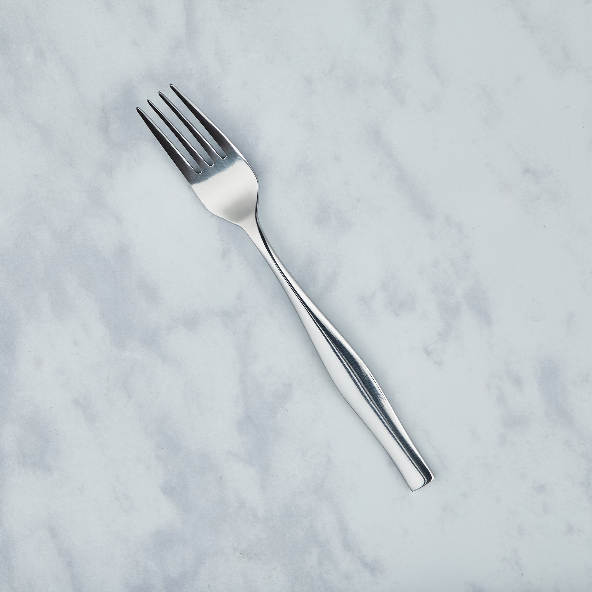 Rayware Oxford Collection Fork