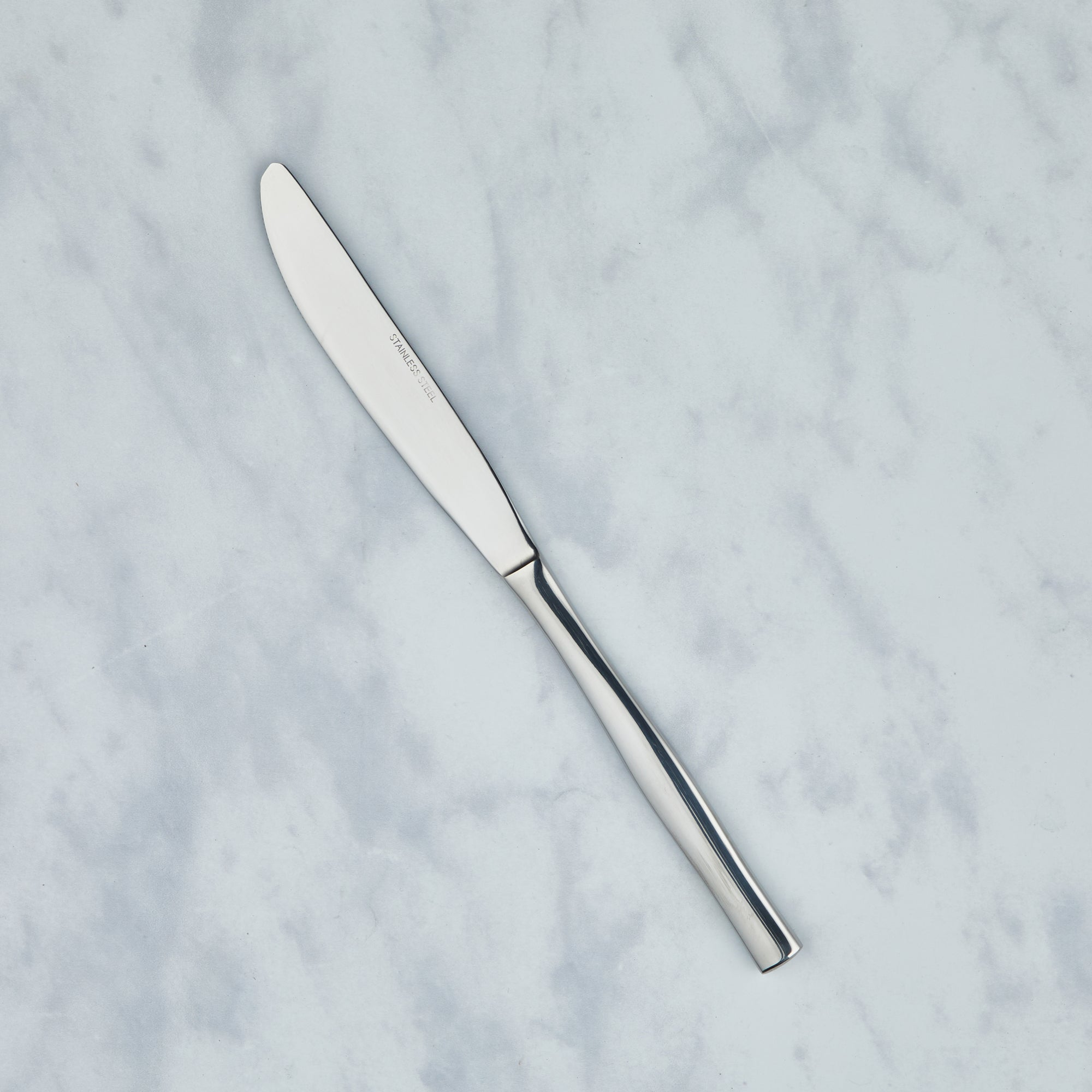 Rayware Oxford Collection Knife