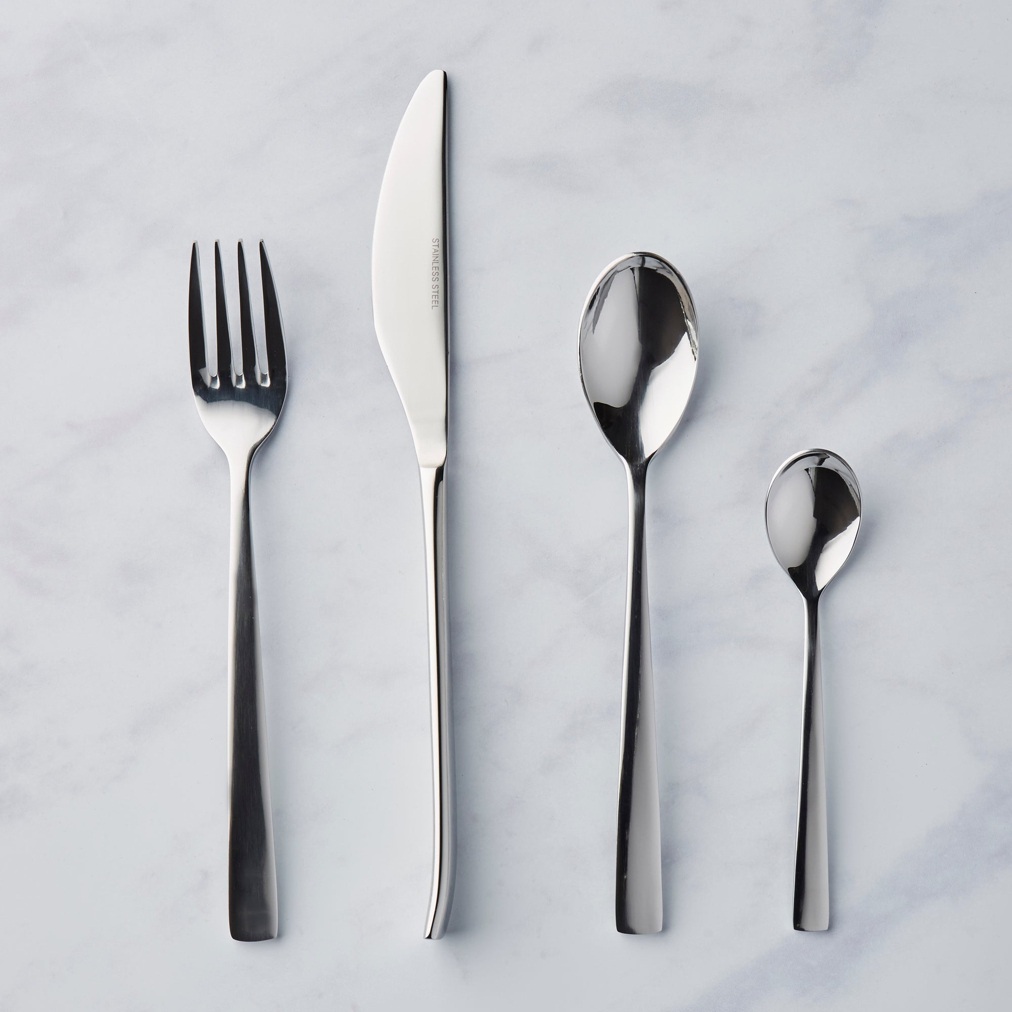 Rayware Pausa Collection 16 Piece Cutlery Set