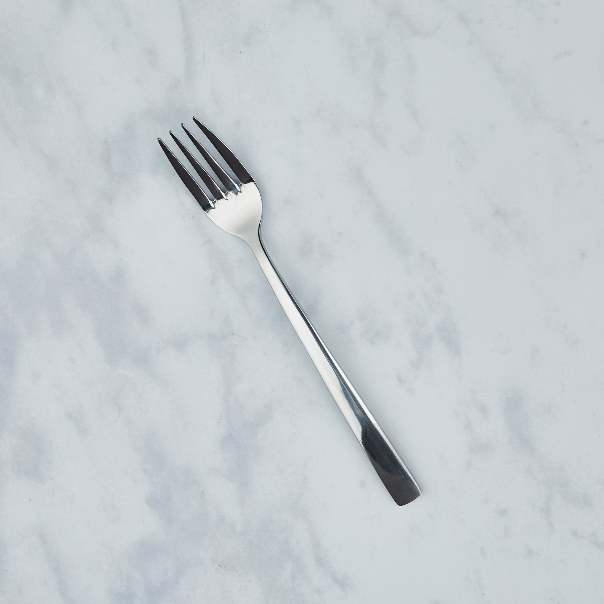 Rayware Pausa Collection Fork