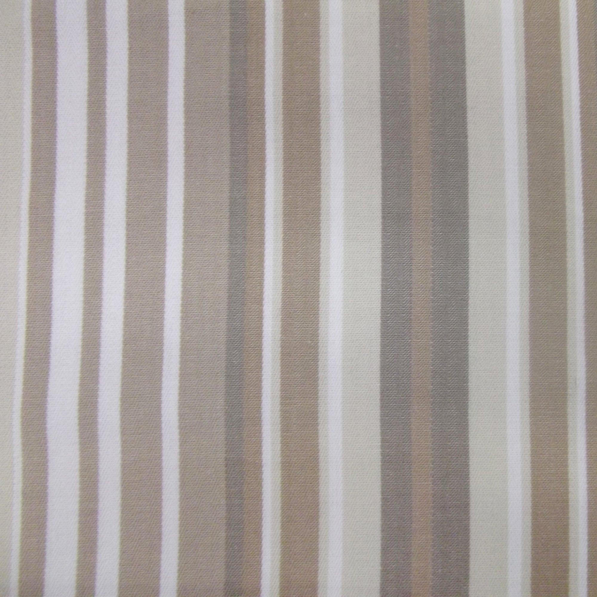 Beachcomber Fabric