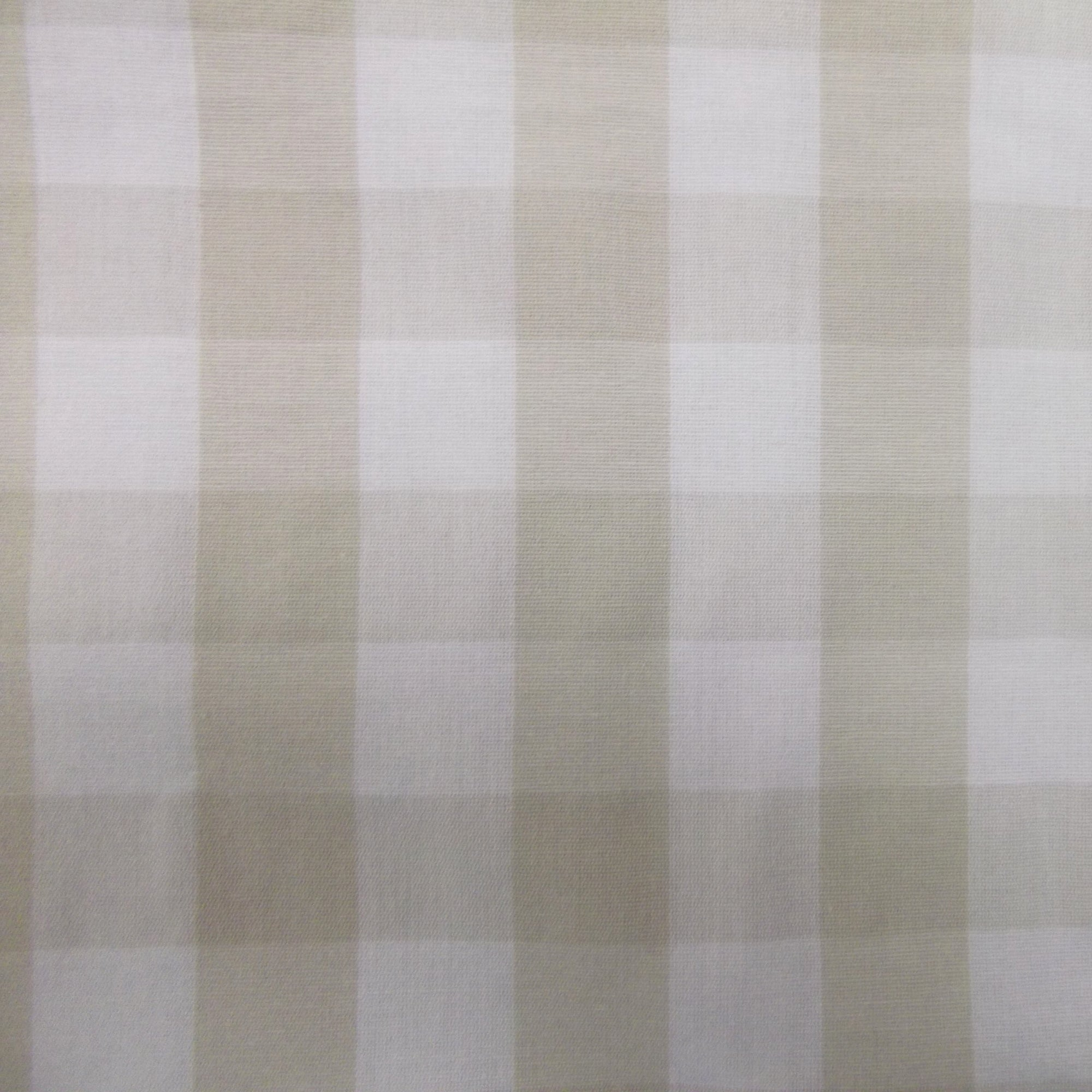 Breeze Charcoal Fabric