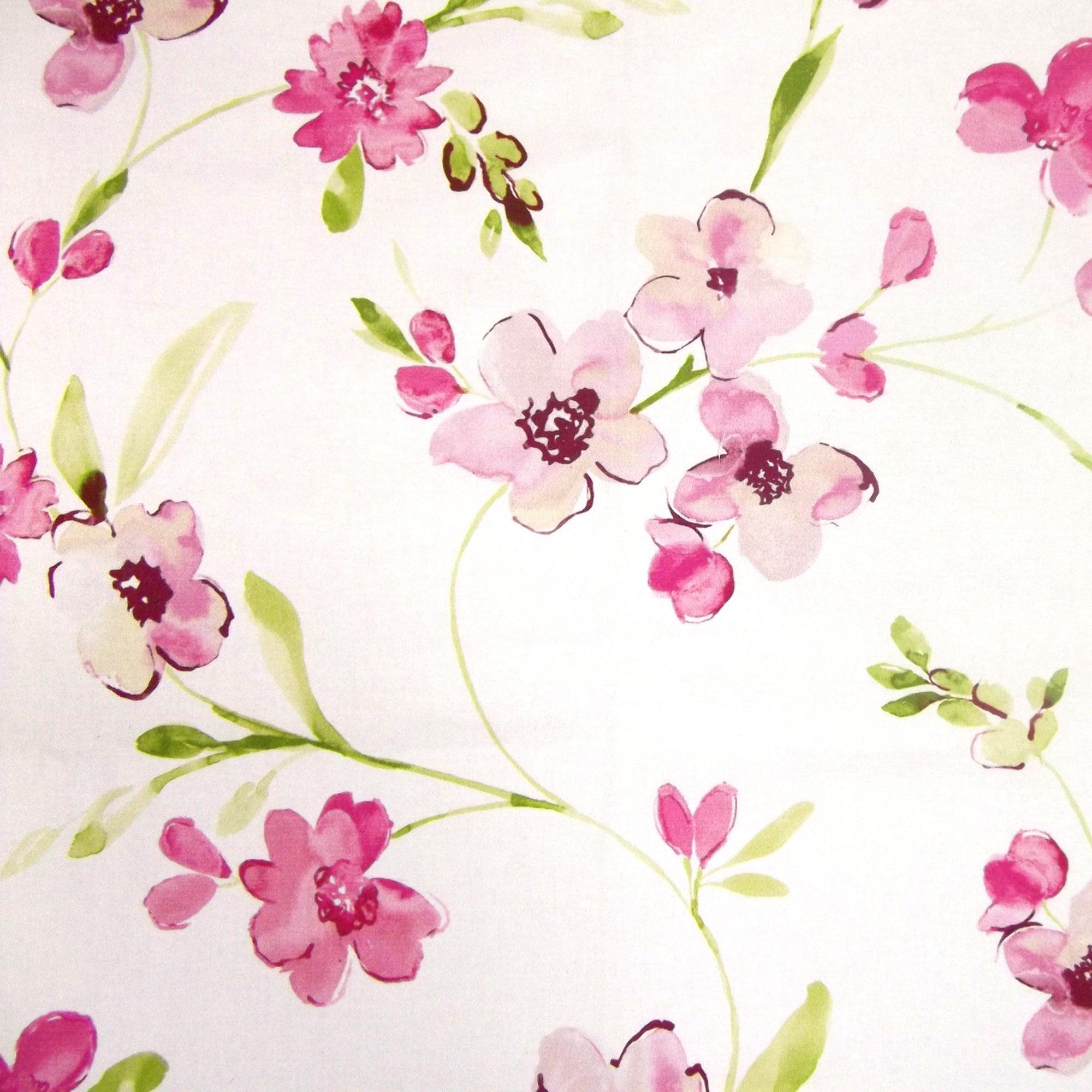Rosemarie Fabric