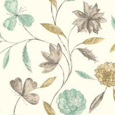 Jenny Fabric