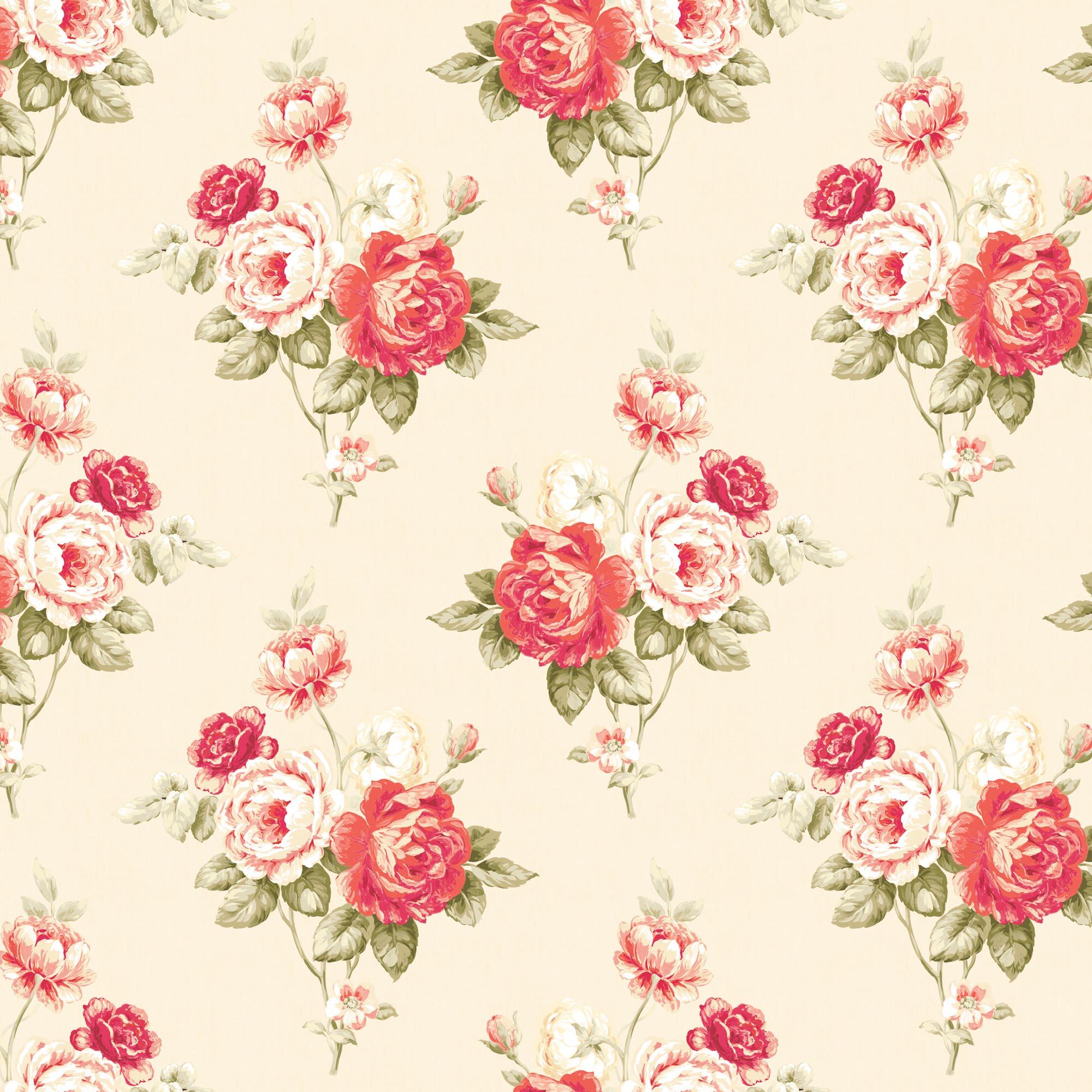 Macy Fabric