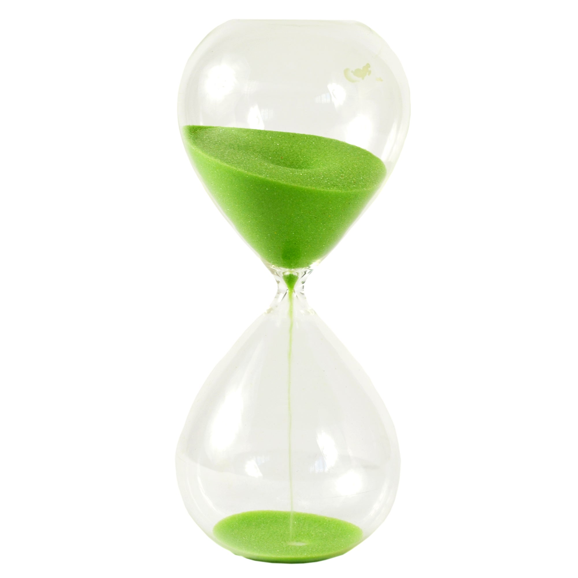 Key Lime Collection Hourglass