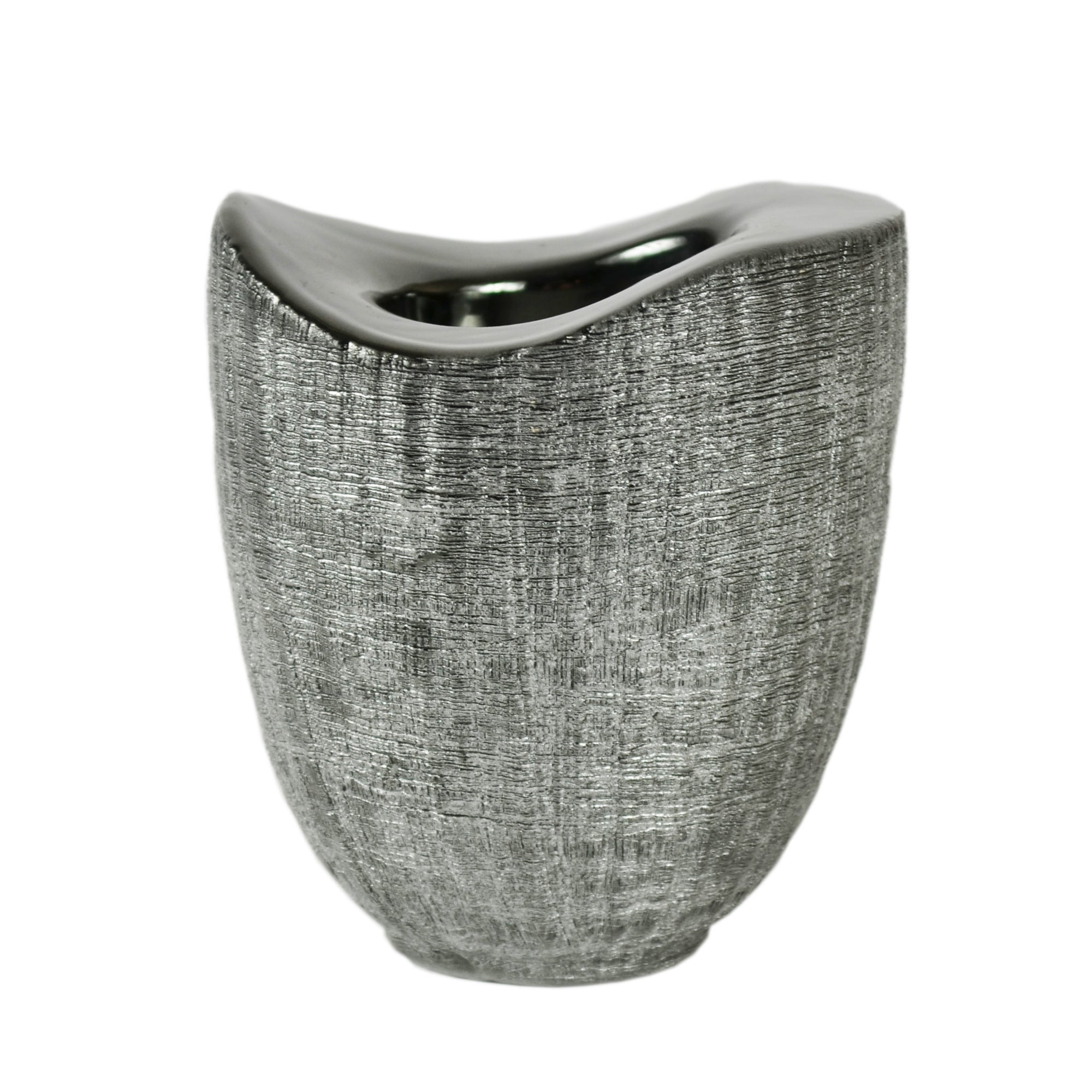 New Naturals Collection Tea Light Holder