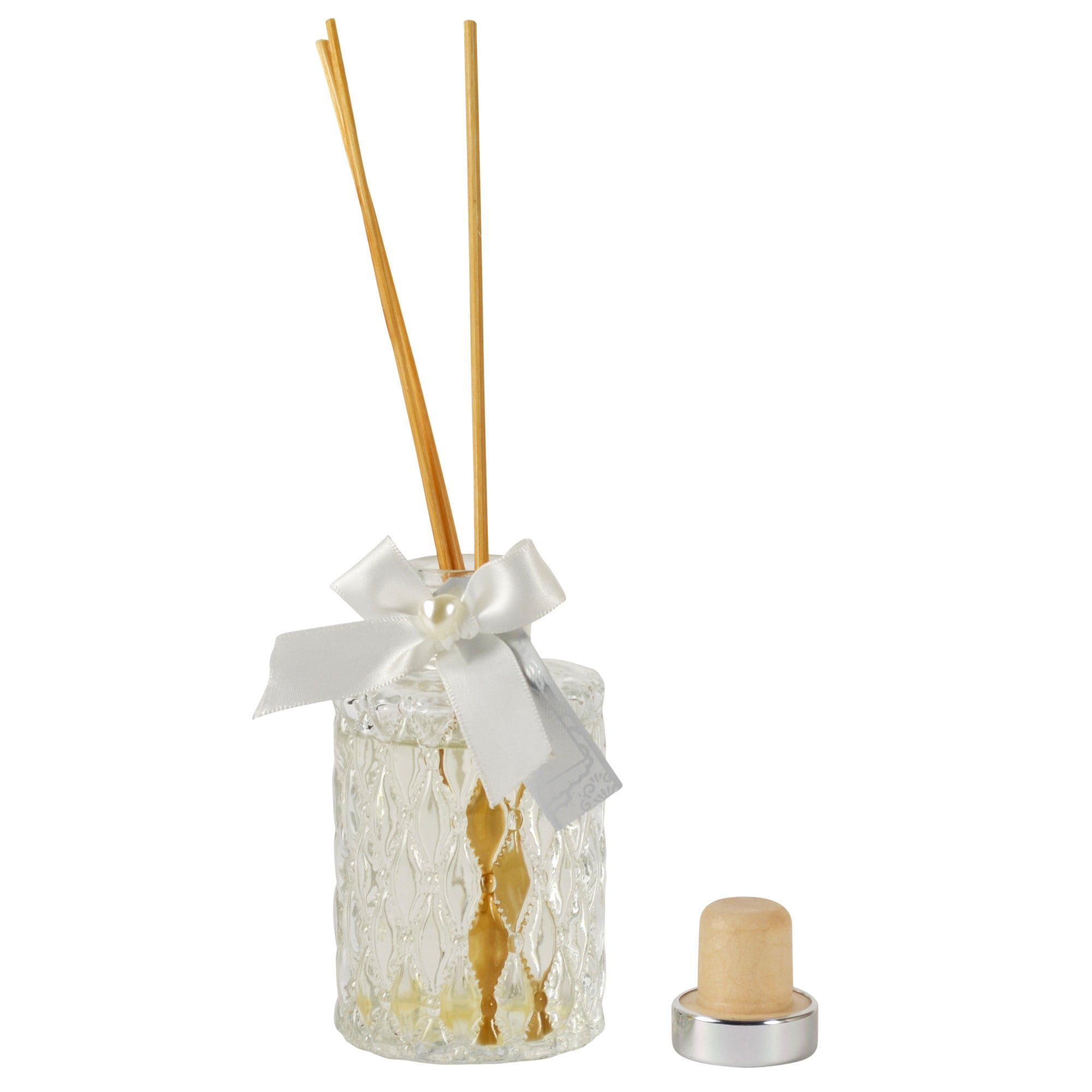 Sparkle Collection Reed Diffuser