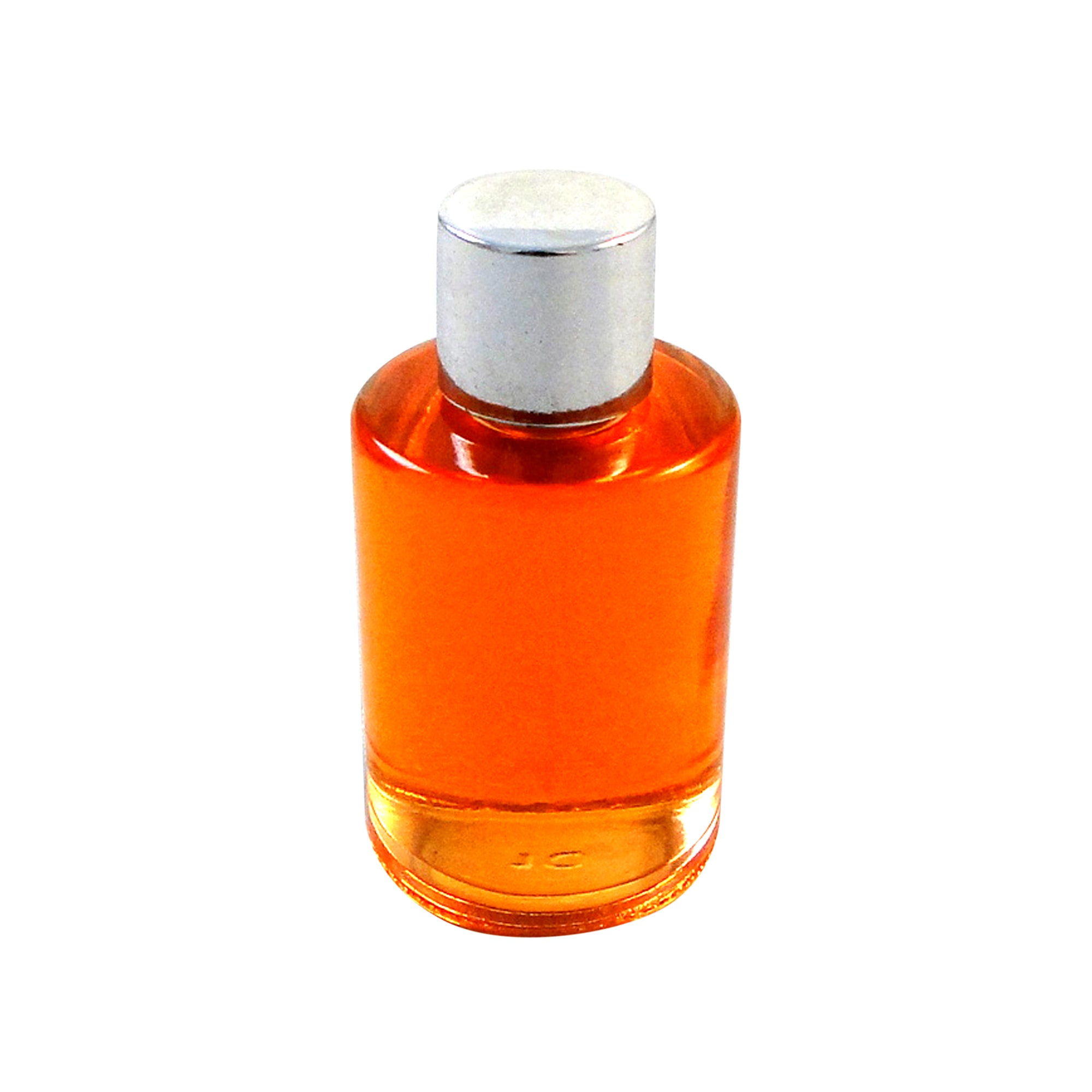 Home Fragrance Vanilla and Amber 15ml Refresher Oil