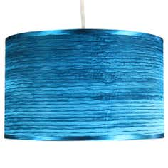 Ripple Pendant Shade