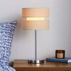 Frea Table Lamp