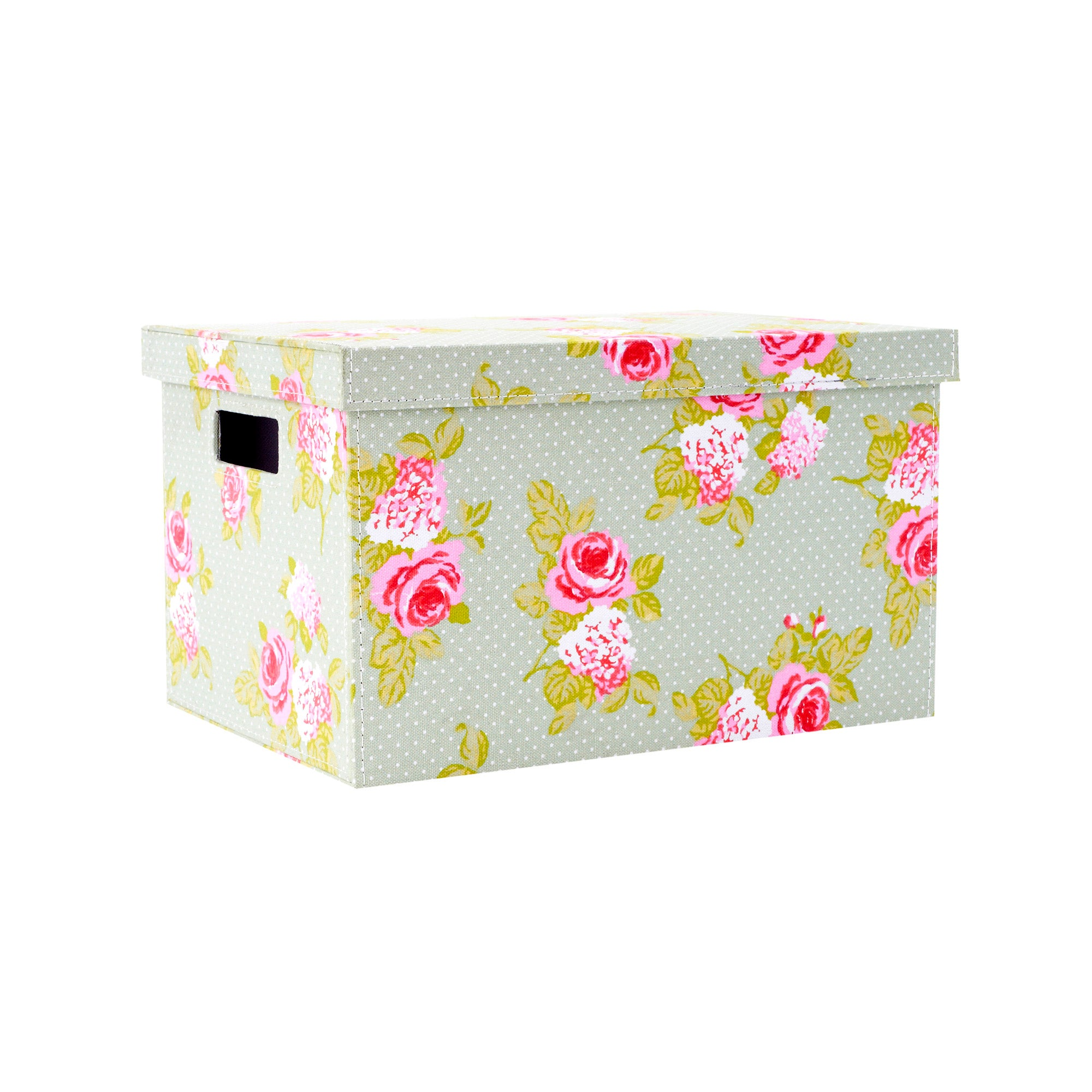 Annabelle Collection Storage Box
