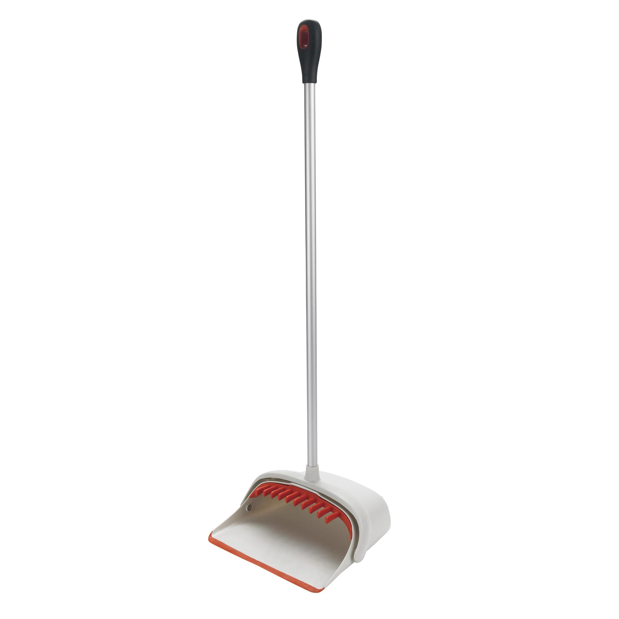 OXO Good Grips Collection Large Upright Dustpan