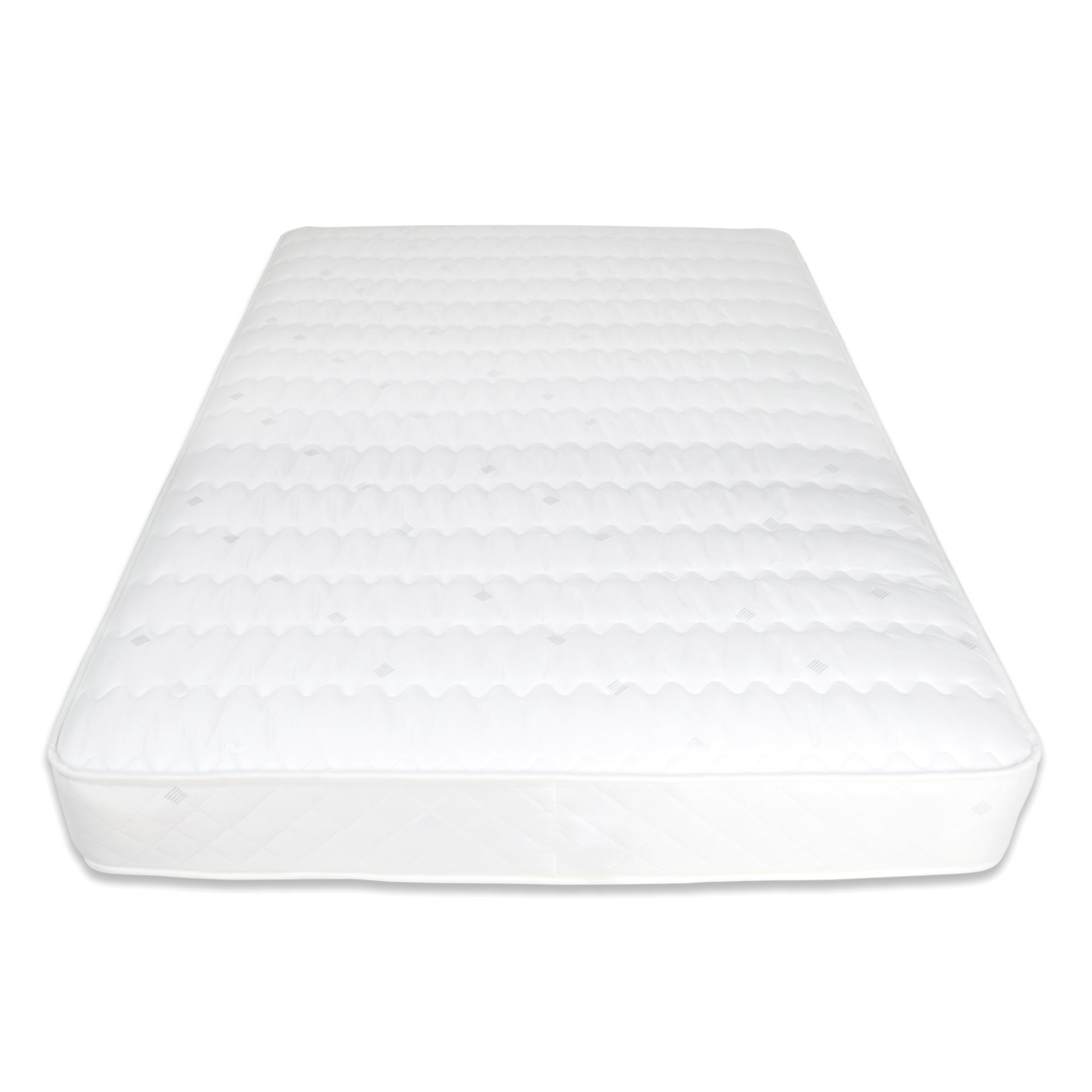 Canterbury Orthopaedic Mattress