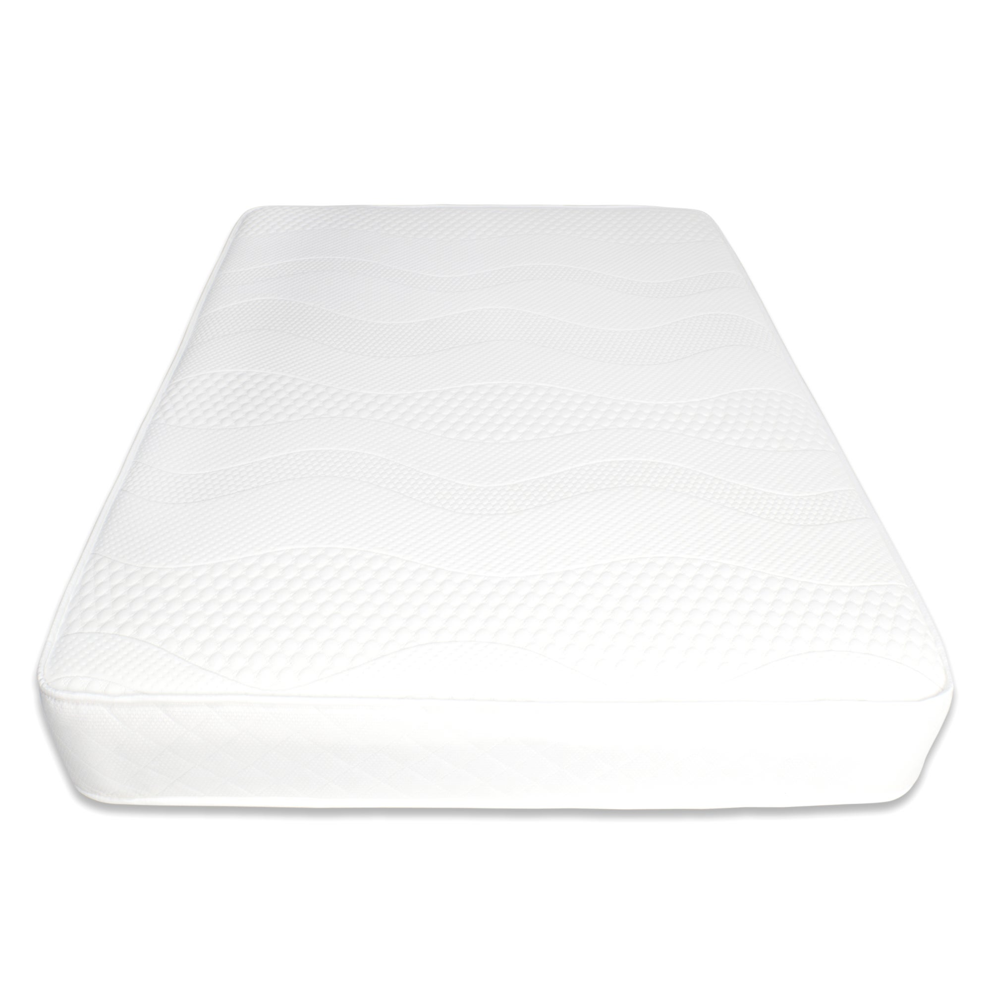 Oxford Memory Foam Mattress