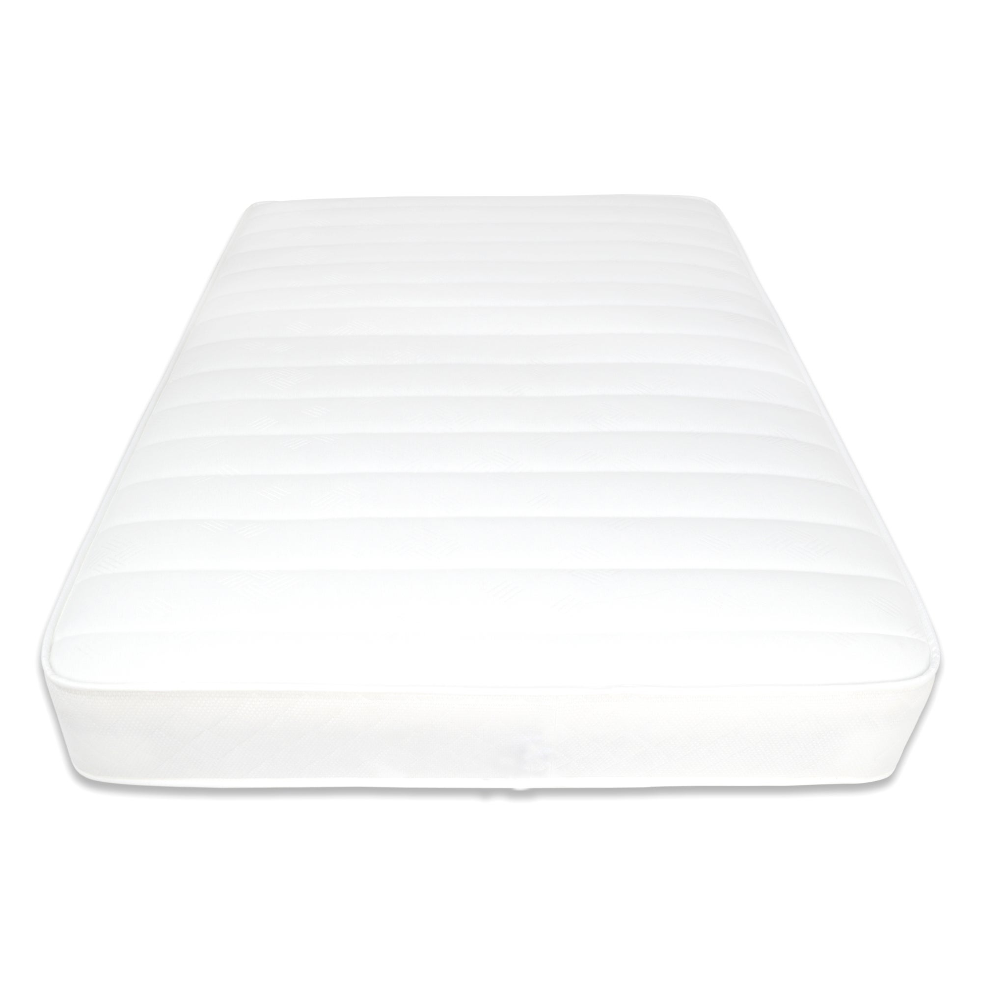 Winchester Latex Mattress