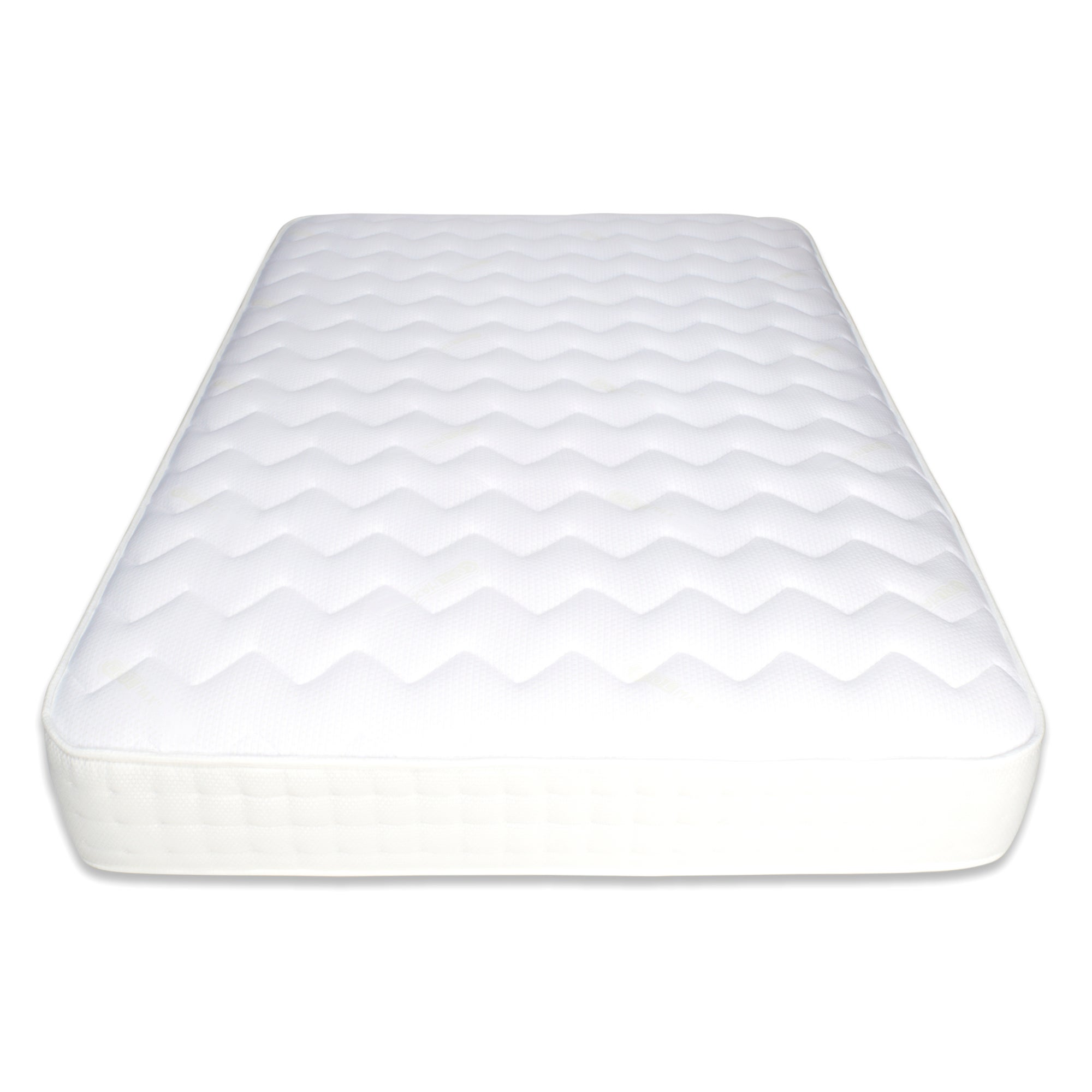 Cambridge Memory Foam Mattress