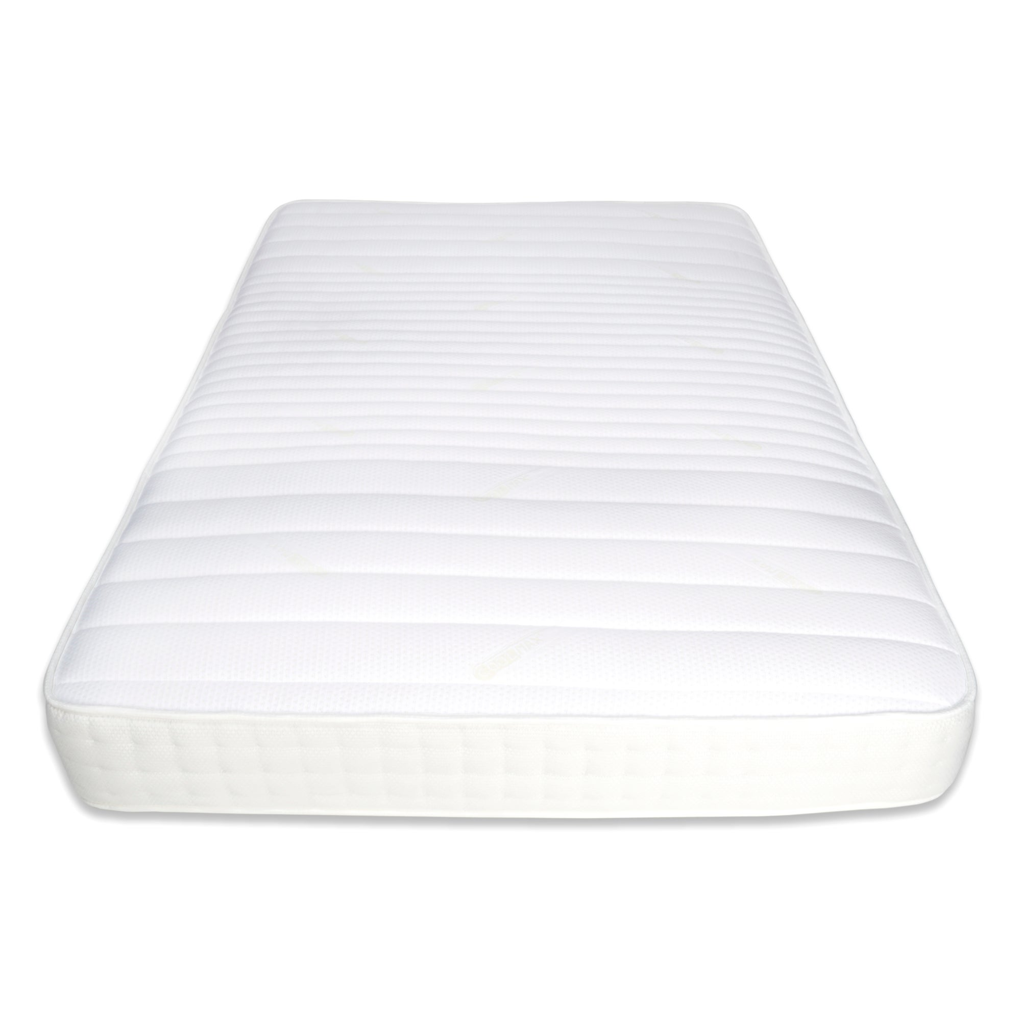 Cheltenham Memory Foam Mattress