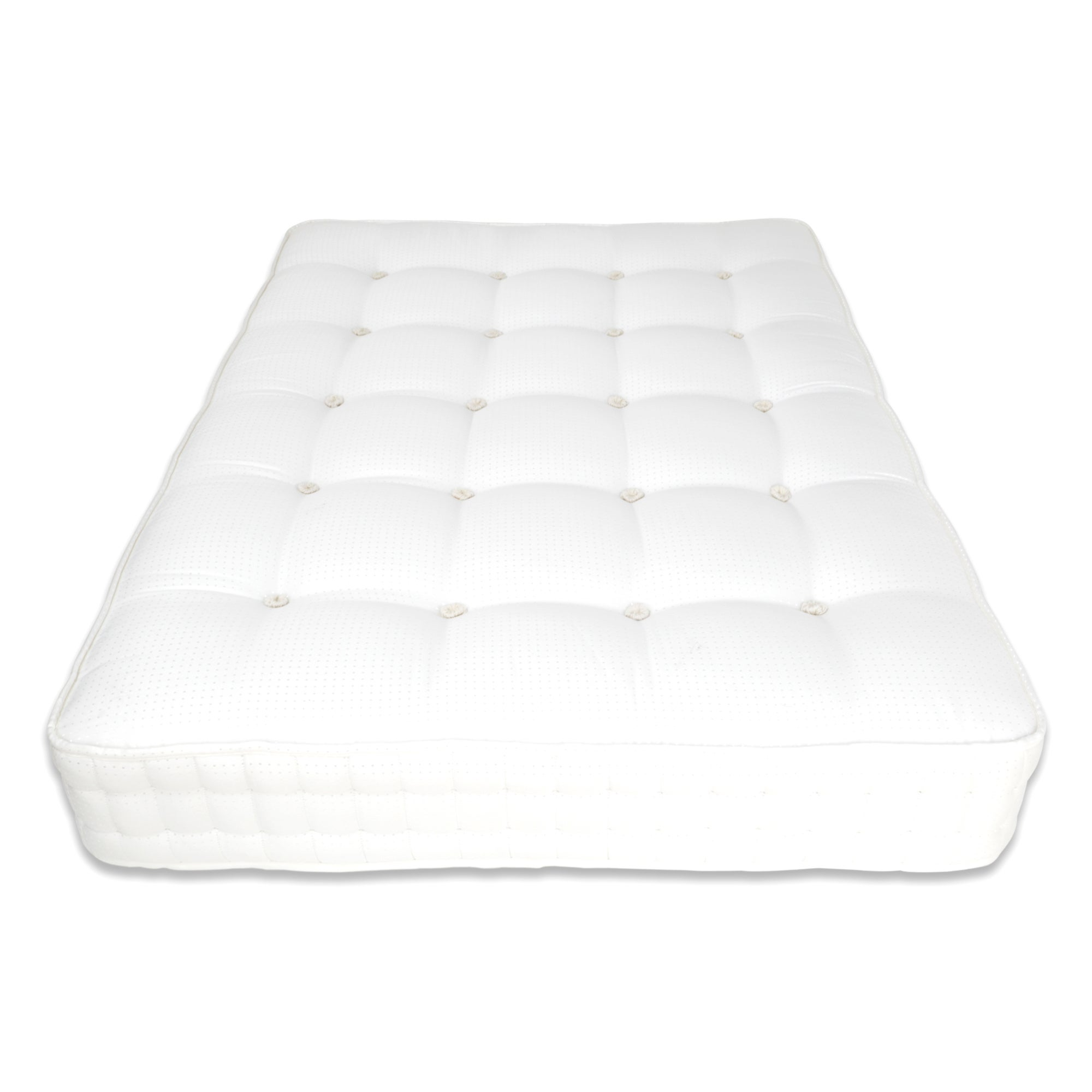 Carlisle Mattress