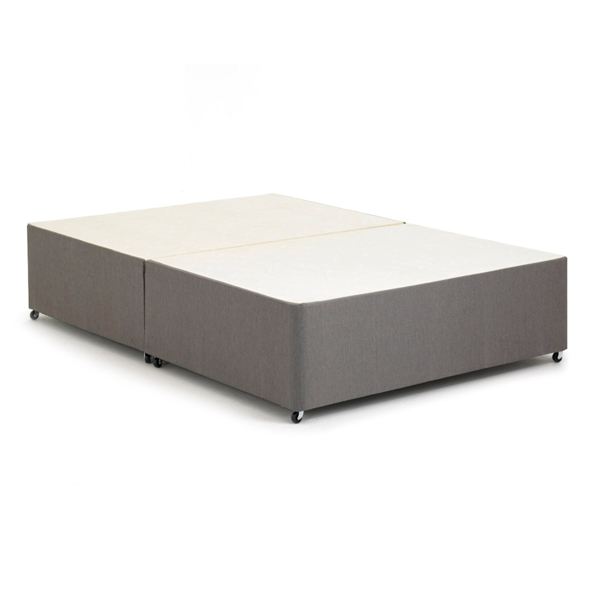 Padded Divan Base