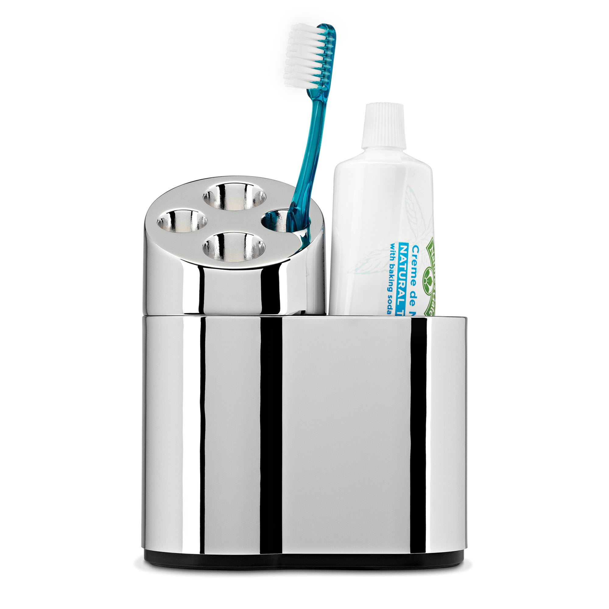 simplehuman Toothbrush Holder