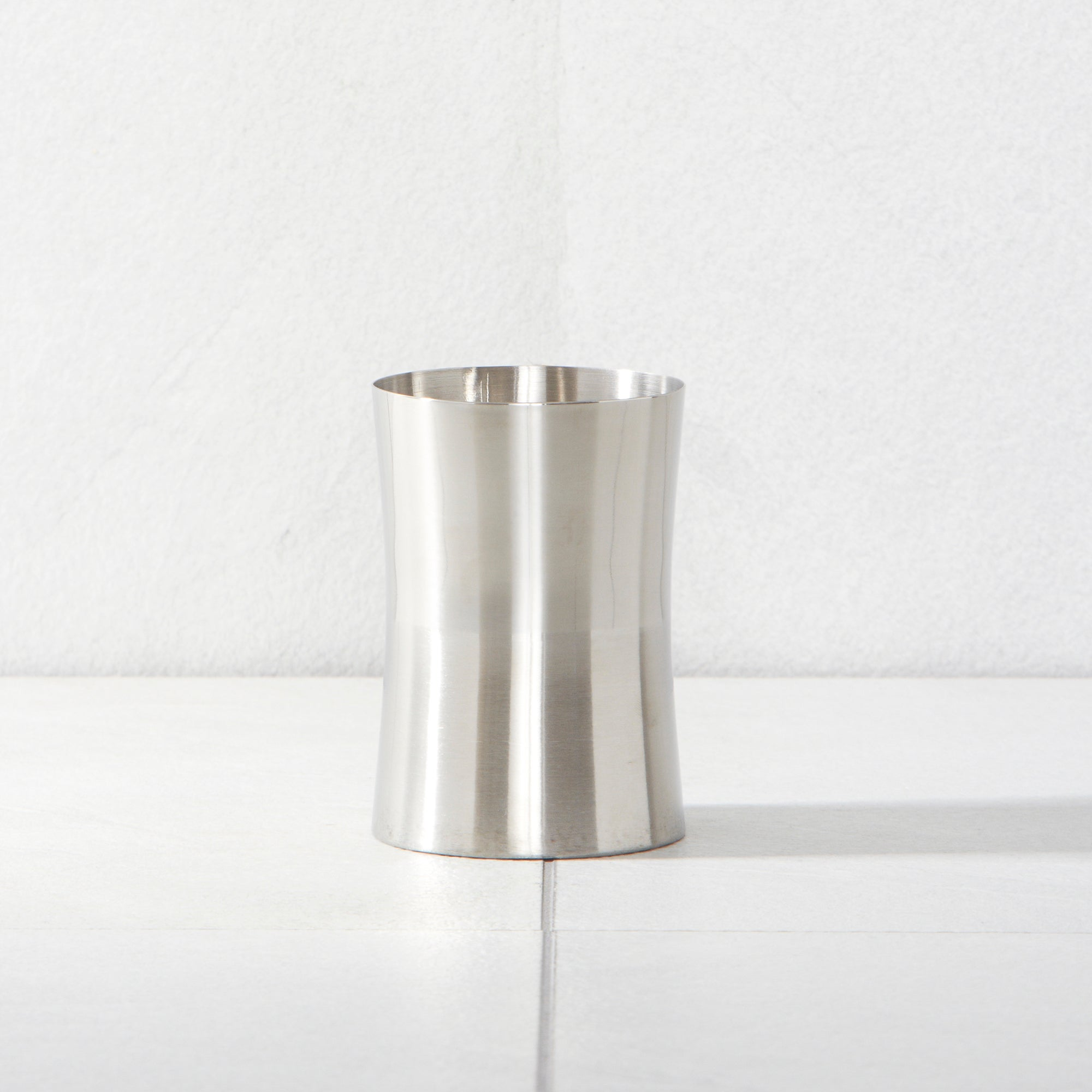 Bathroom Basics Tumbler
