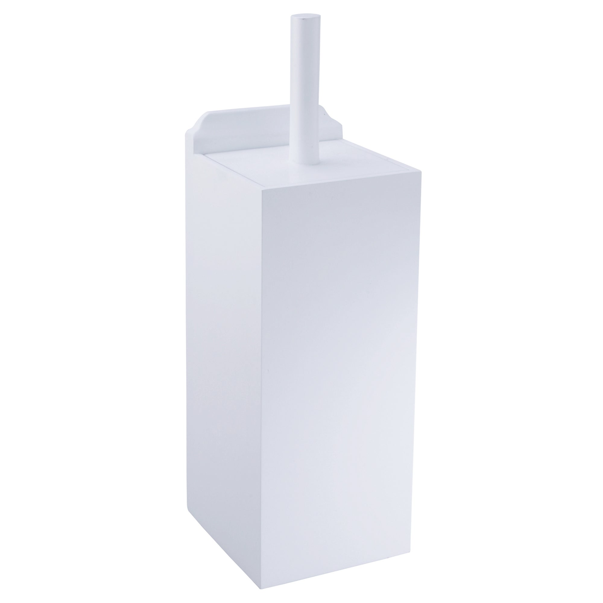 Boston Collection Toilet Brush Holder