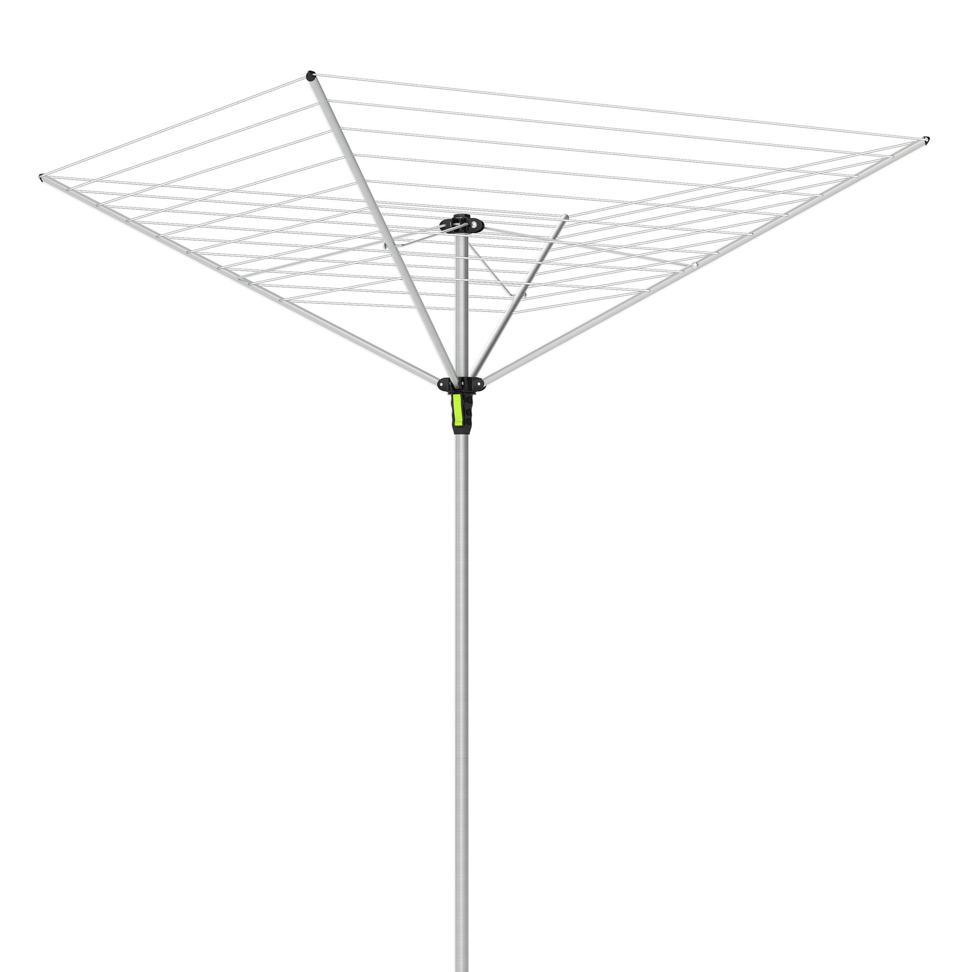 Minky Easy Breeze Rotary Airer