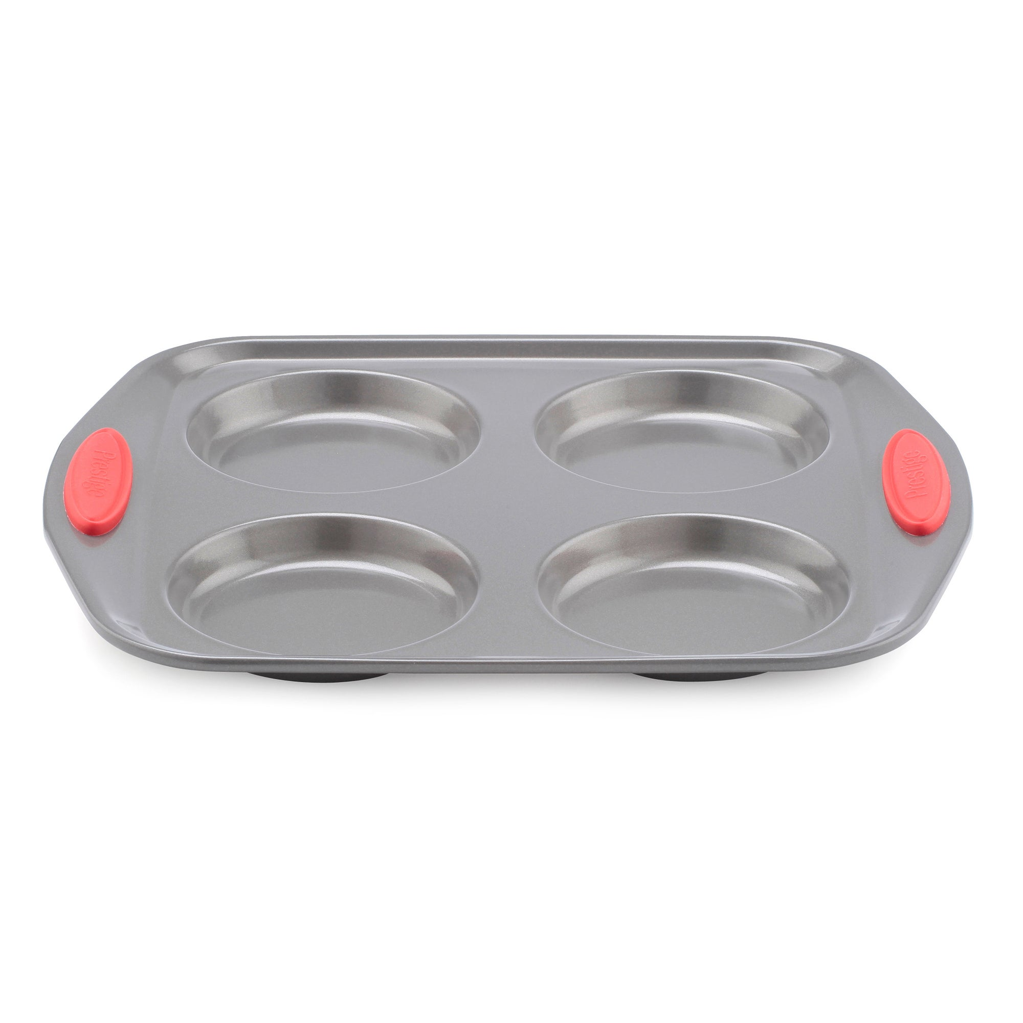 Prestige Create 4 Cup Yorkshire Pudding Tray