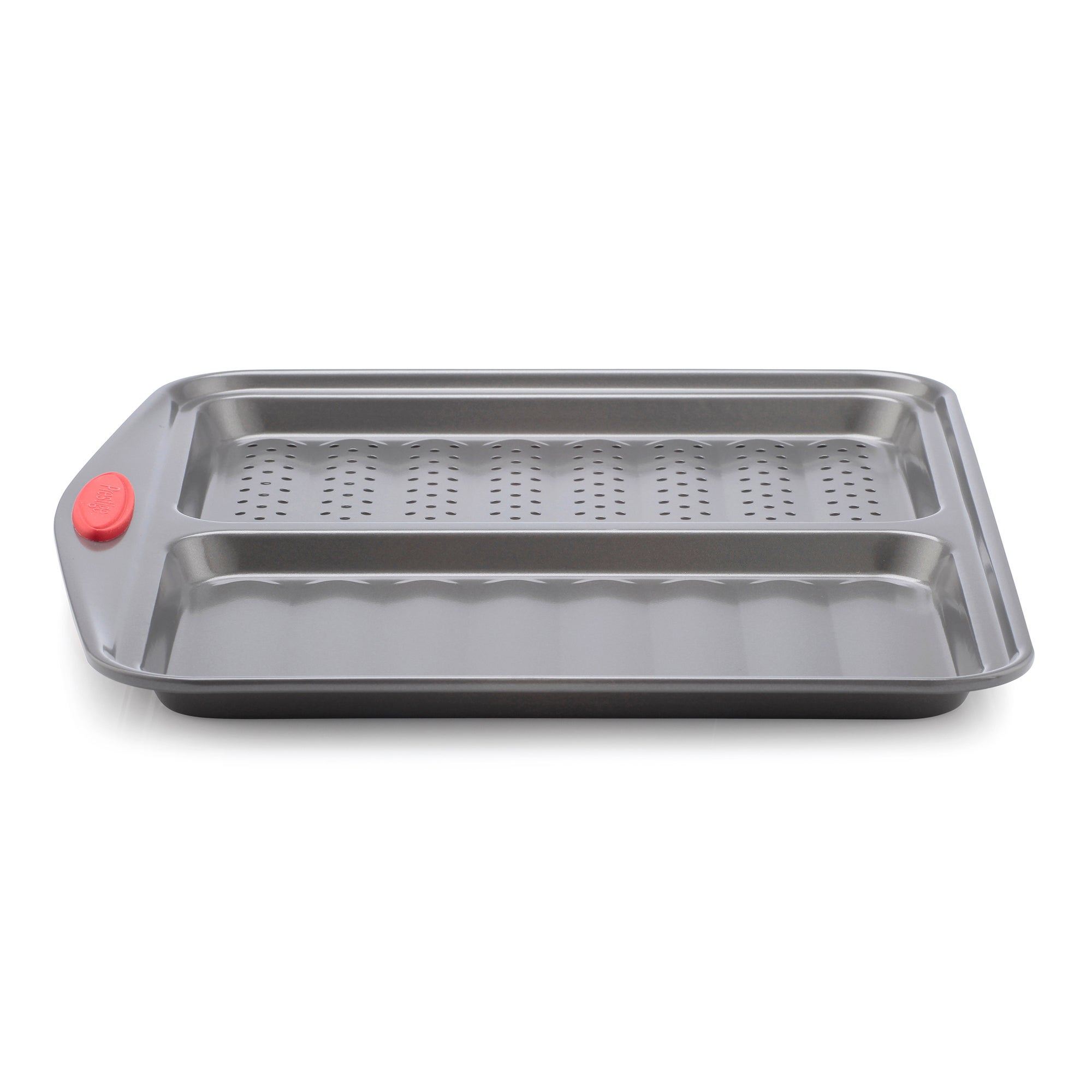 Prestige Create Split Oven Tray