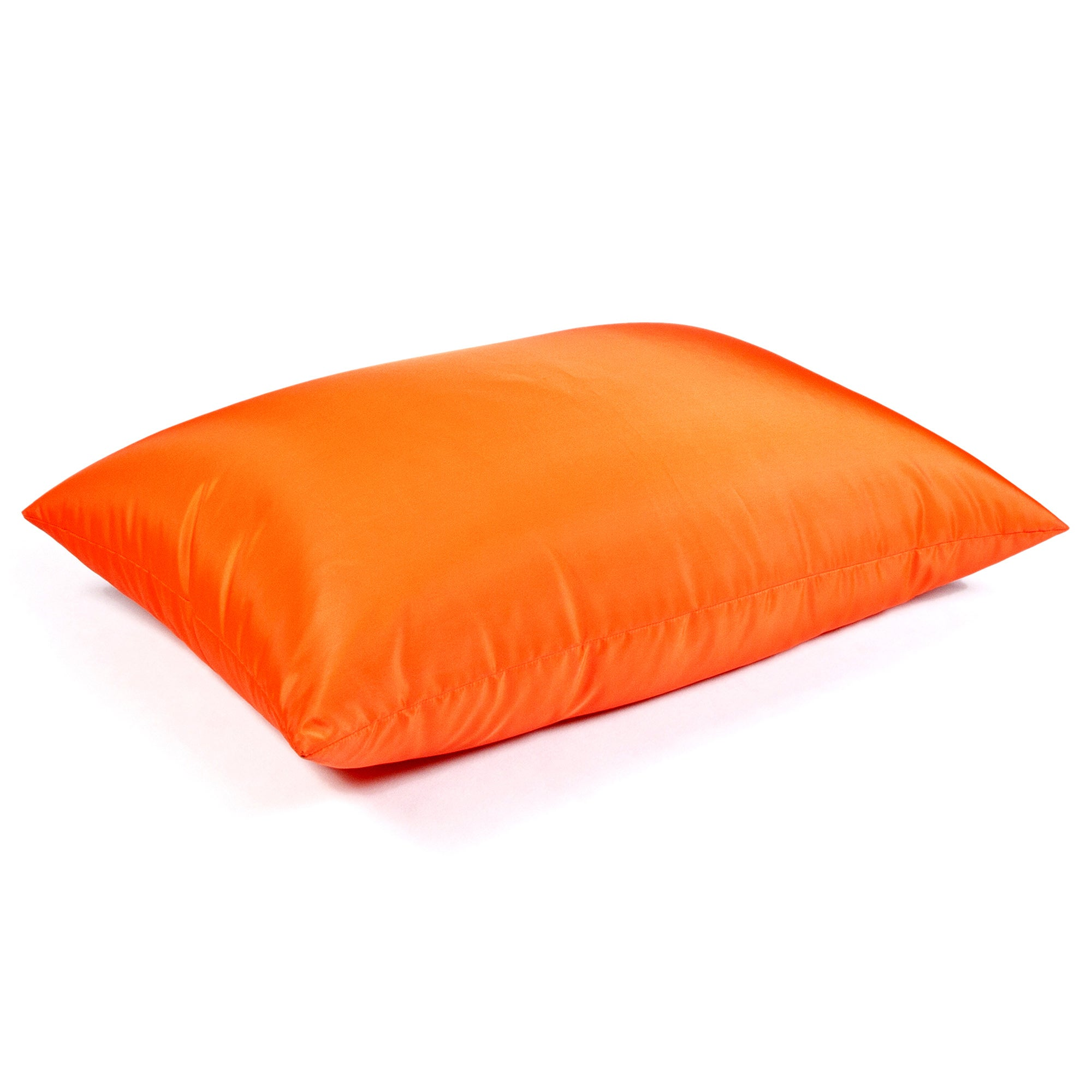 Outdoor Floor Pillow