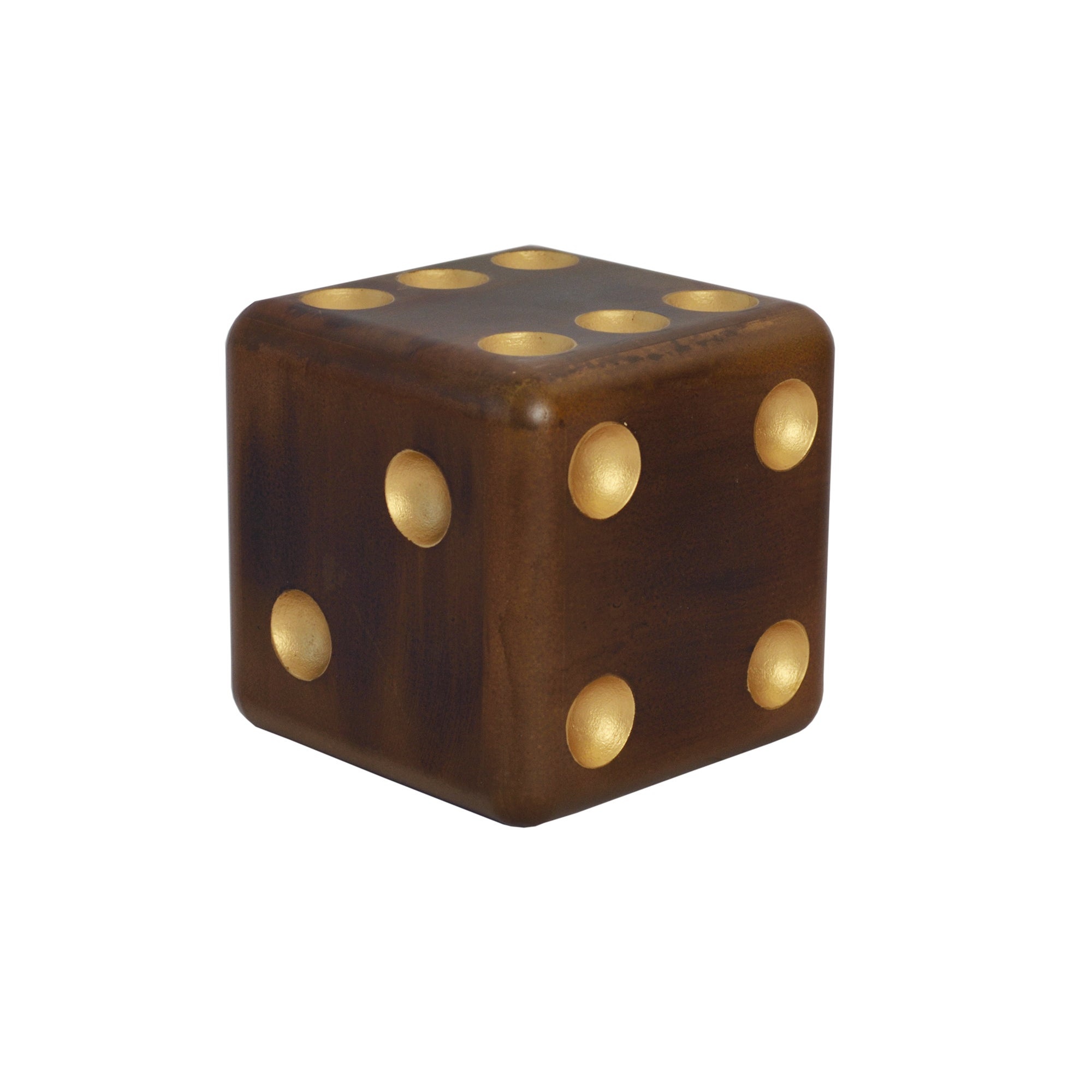 Colonial Collection Large Dice
