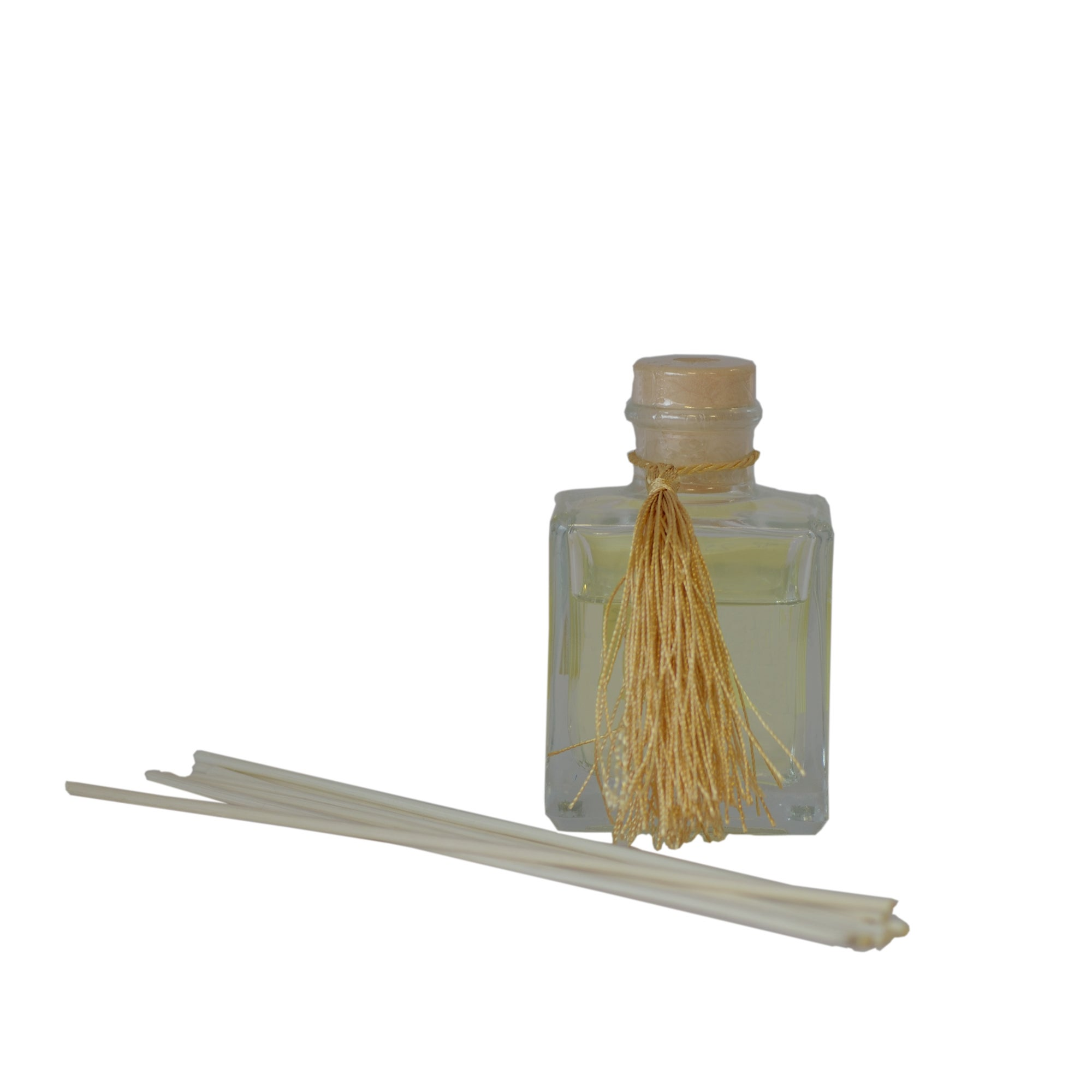 Colonial Collection Floral Reed Diffuser