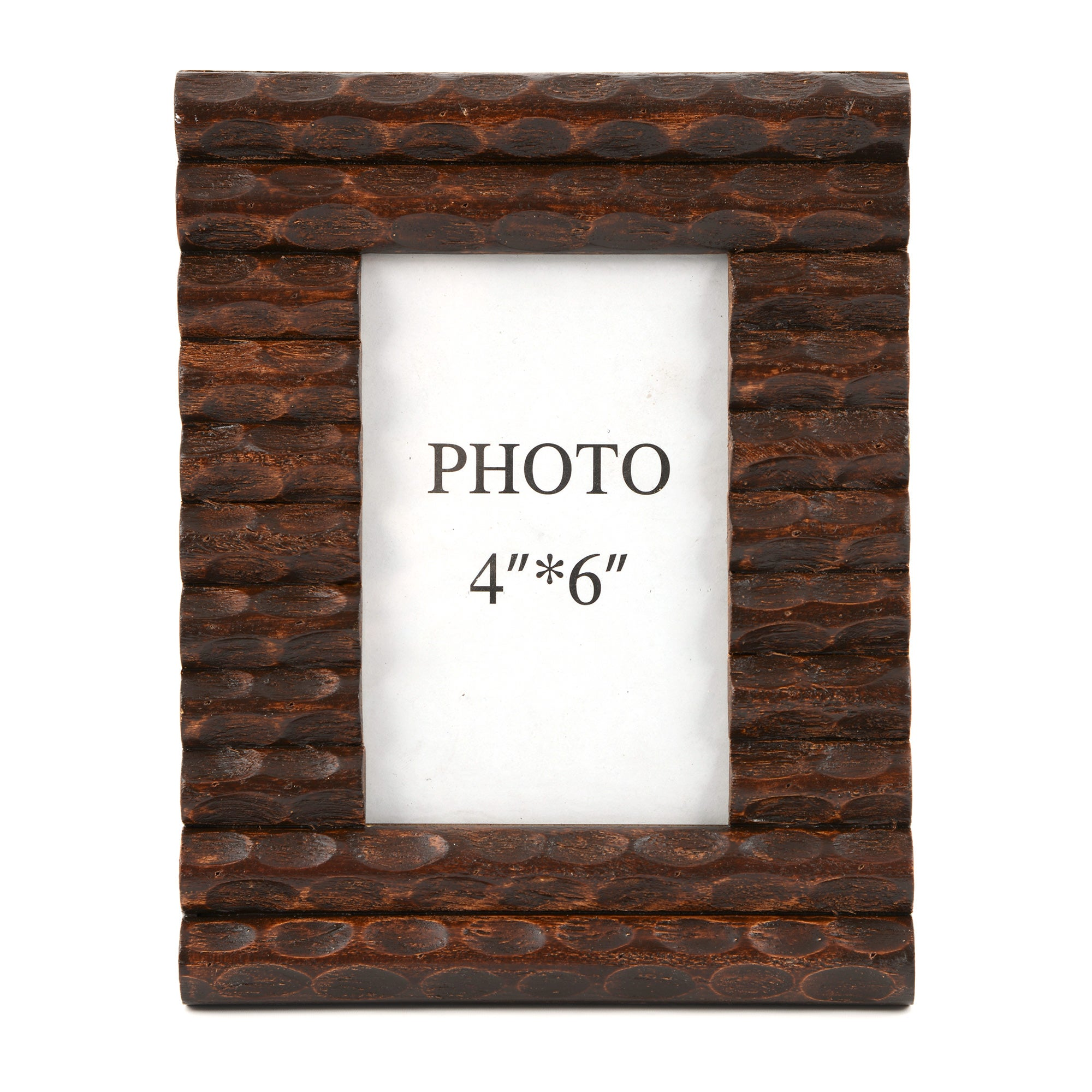 Woodland Retreat Photo Frame