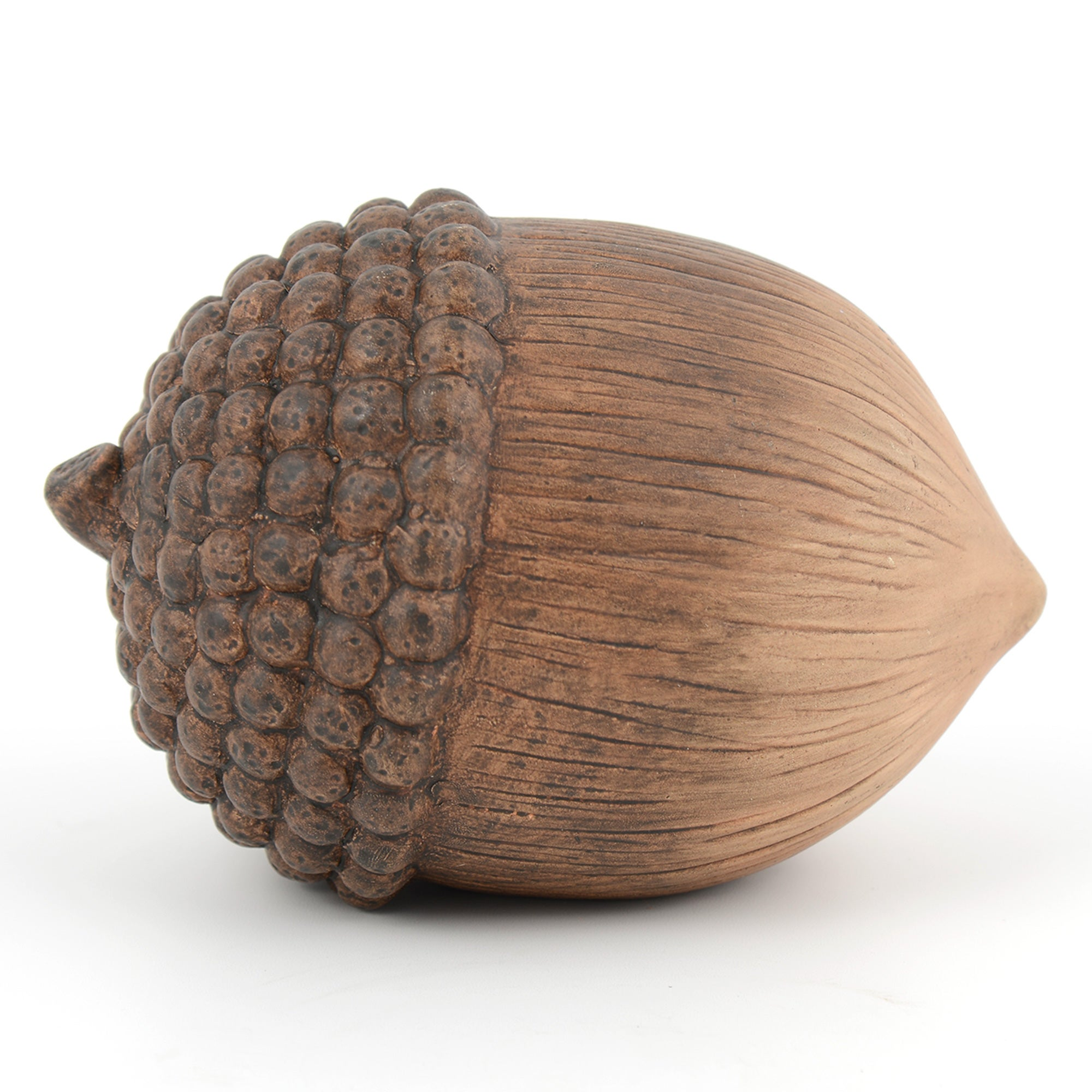 Woodland Retreat Small Acorn