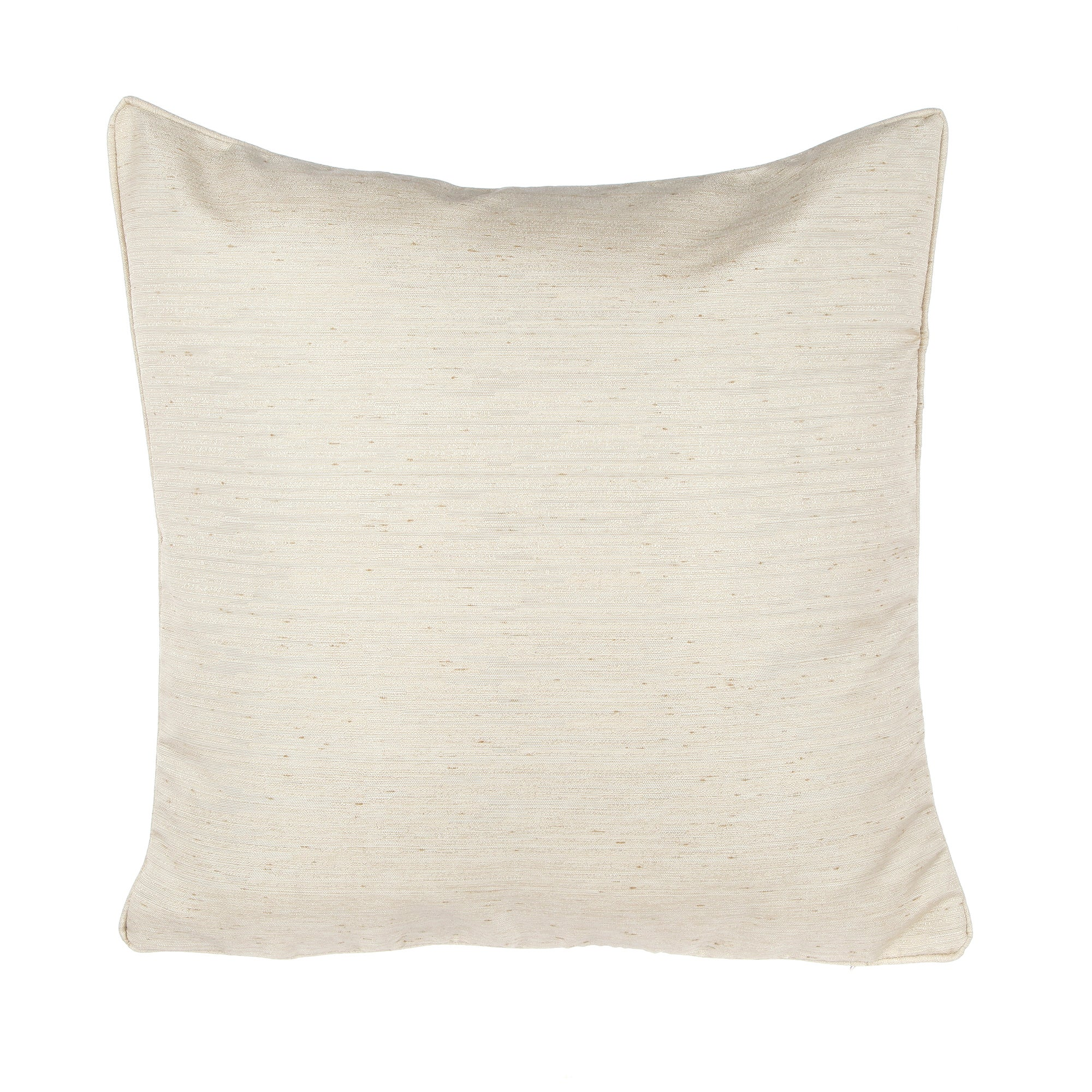 Matka Cushion