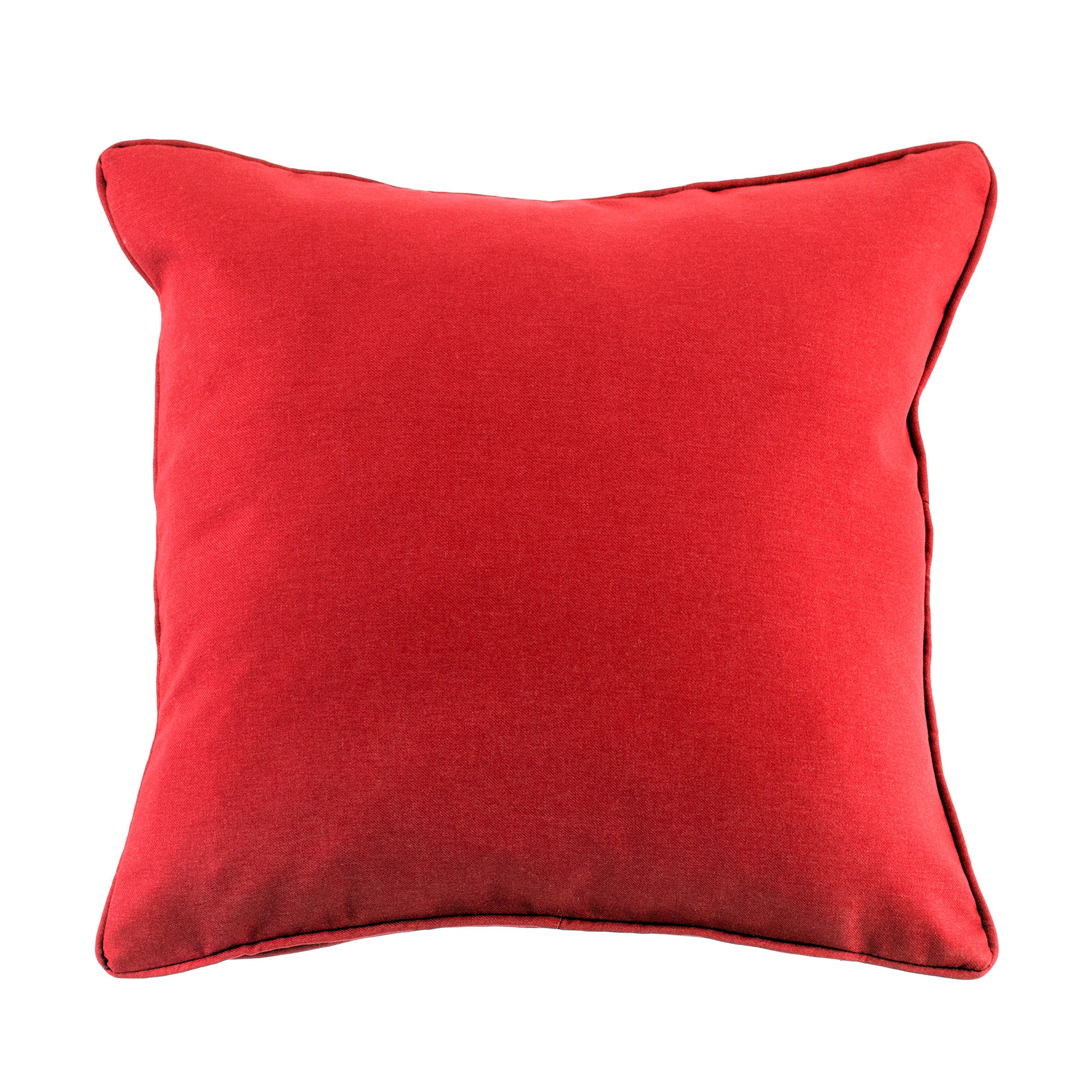 Madison Cushion