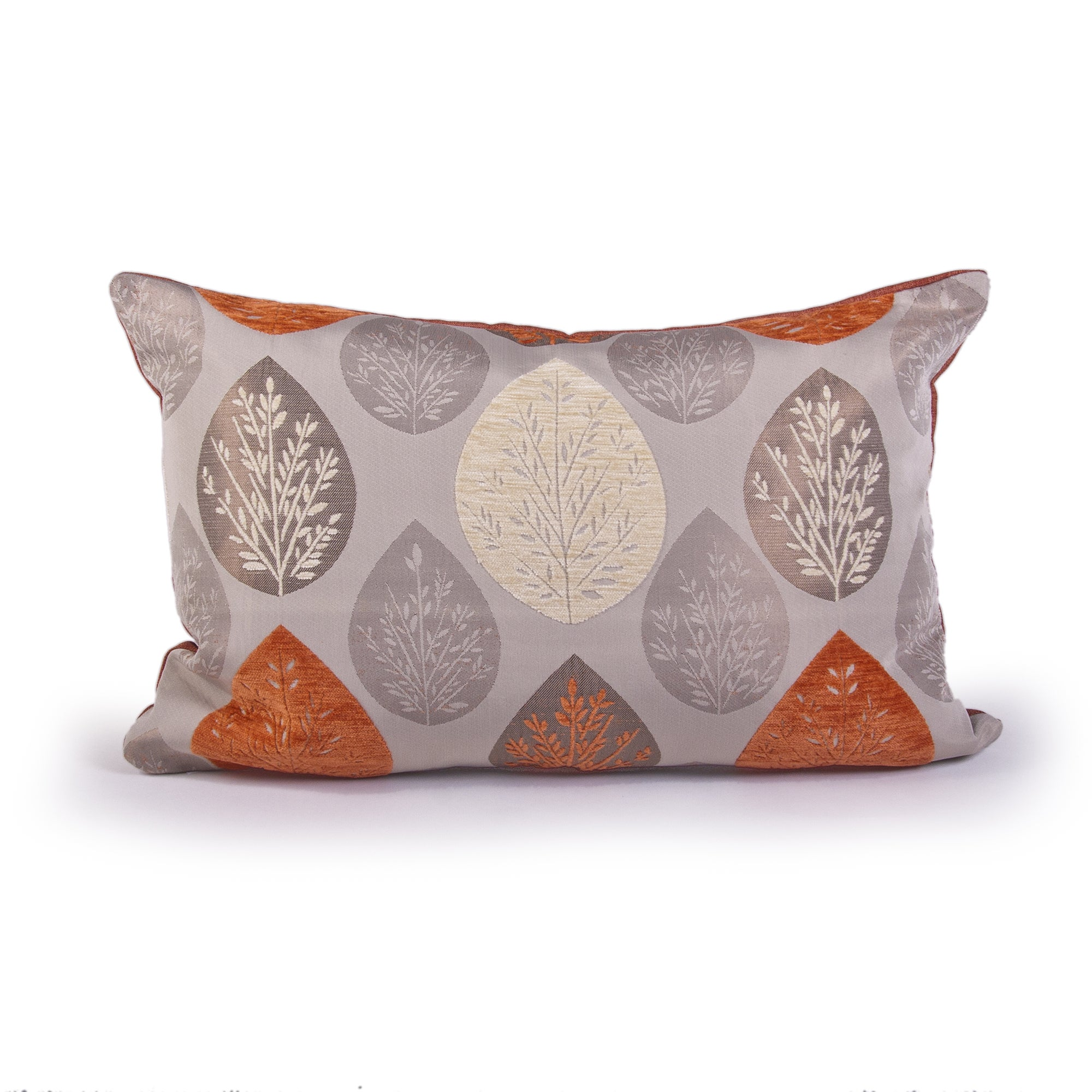 Monica Boudoir Cushion