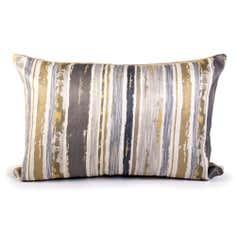 Sunset Boudoir Cushion
