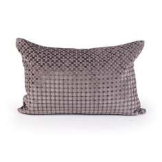 Whitehall Boudoir Cushion
