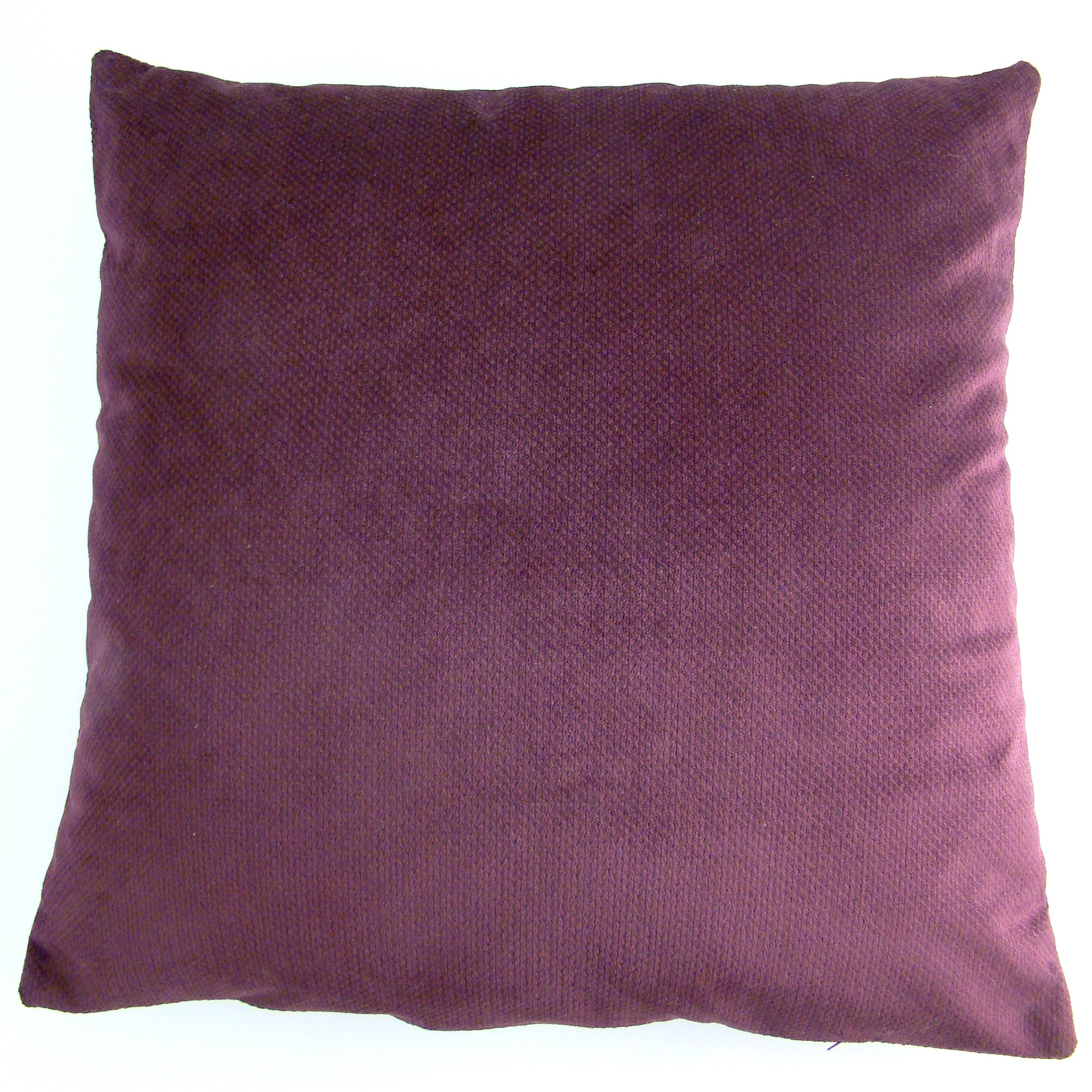 Bergen Cushion Cover